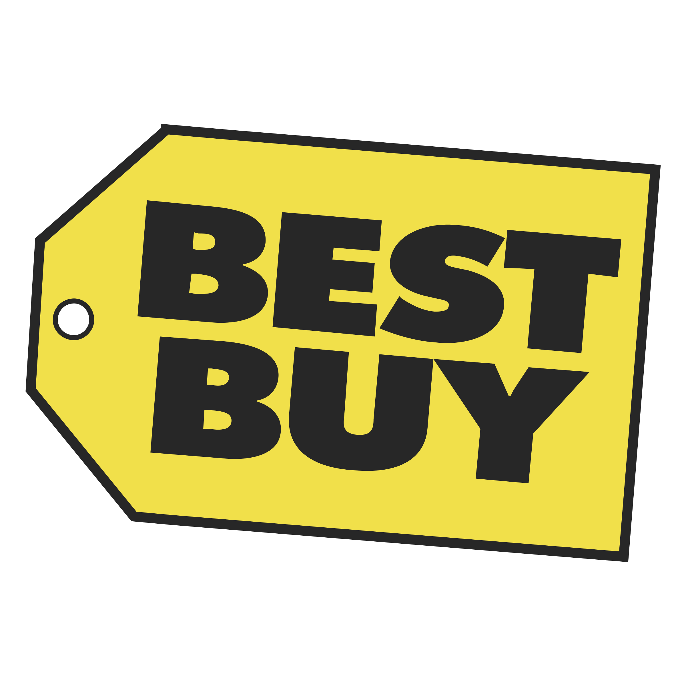 best buy logo png transparent amp svg vector freebie supply