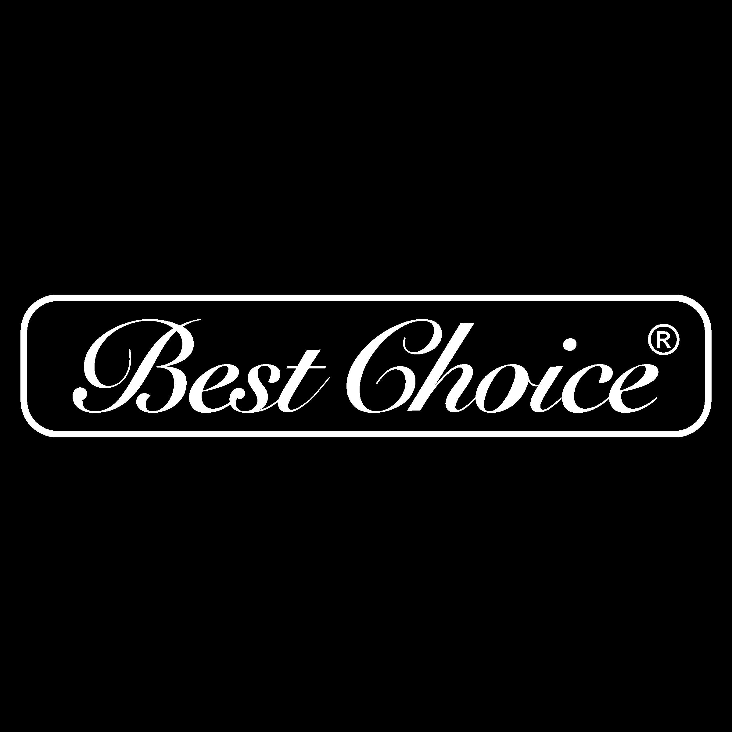Best Choice 01 Logo PNG Transparent & SVG Vector