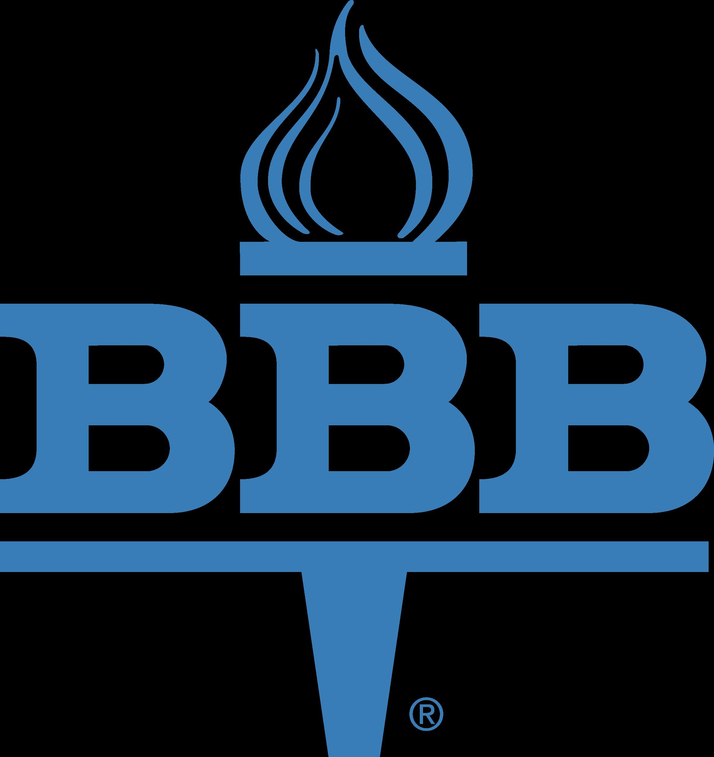 better business bureau 1 logo png transparent svg vector freebie rh freebiesupply com better business bureau logo vector better business bureau logo vector