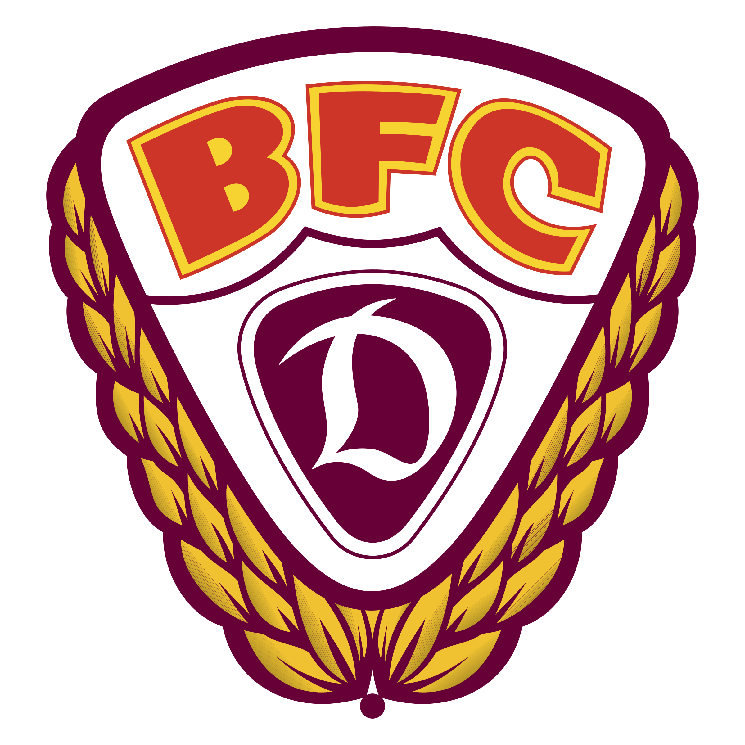 https://cdn.freebiesupply.com/logos/large/2x/bfc-dynamo-berlin-logo-png-transparent.png
