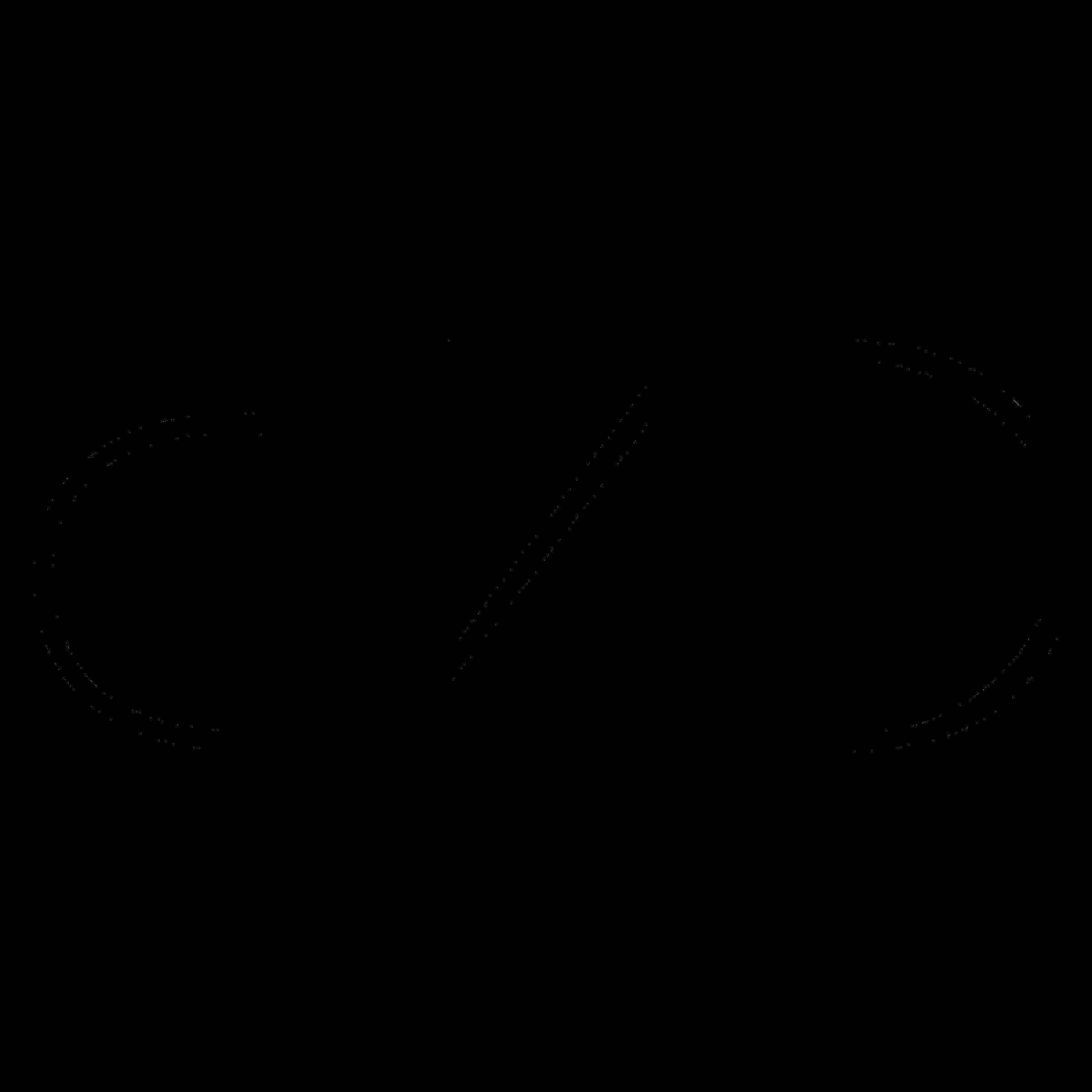 Bis Logo PNG Transparent & SVG Vector - Freebie Supply