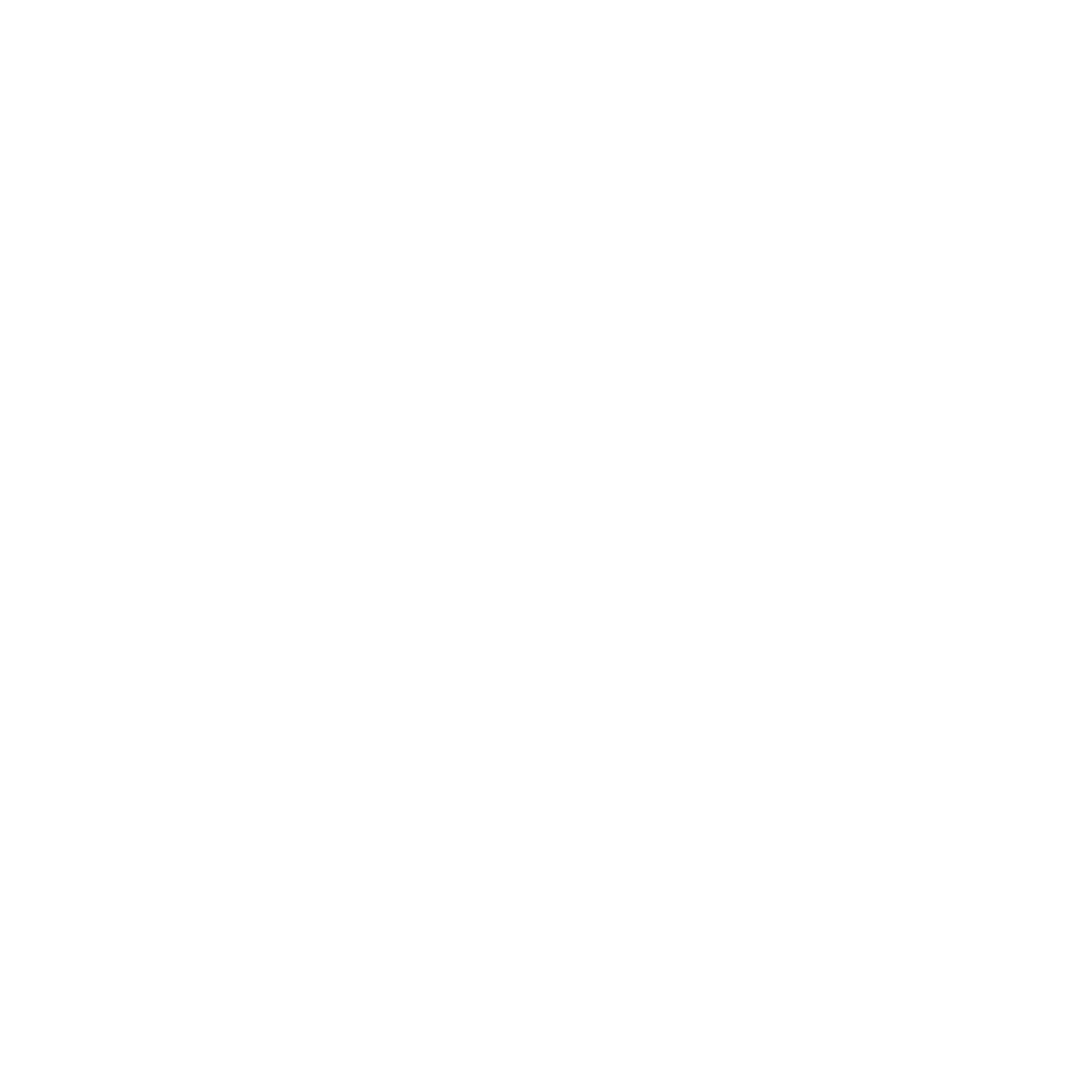 Bitcoin Logo Png Transparent Svg Vector Freebie Supply