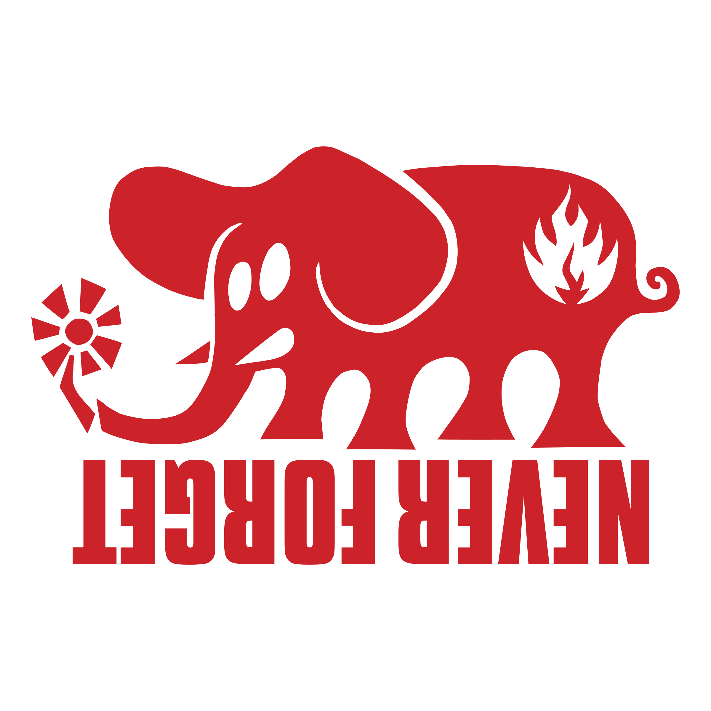 Download Elephant Logo Png Png Gif Base Download 131 elephant logo free vectors. download elephant logo png png gif base