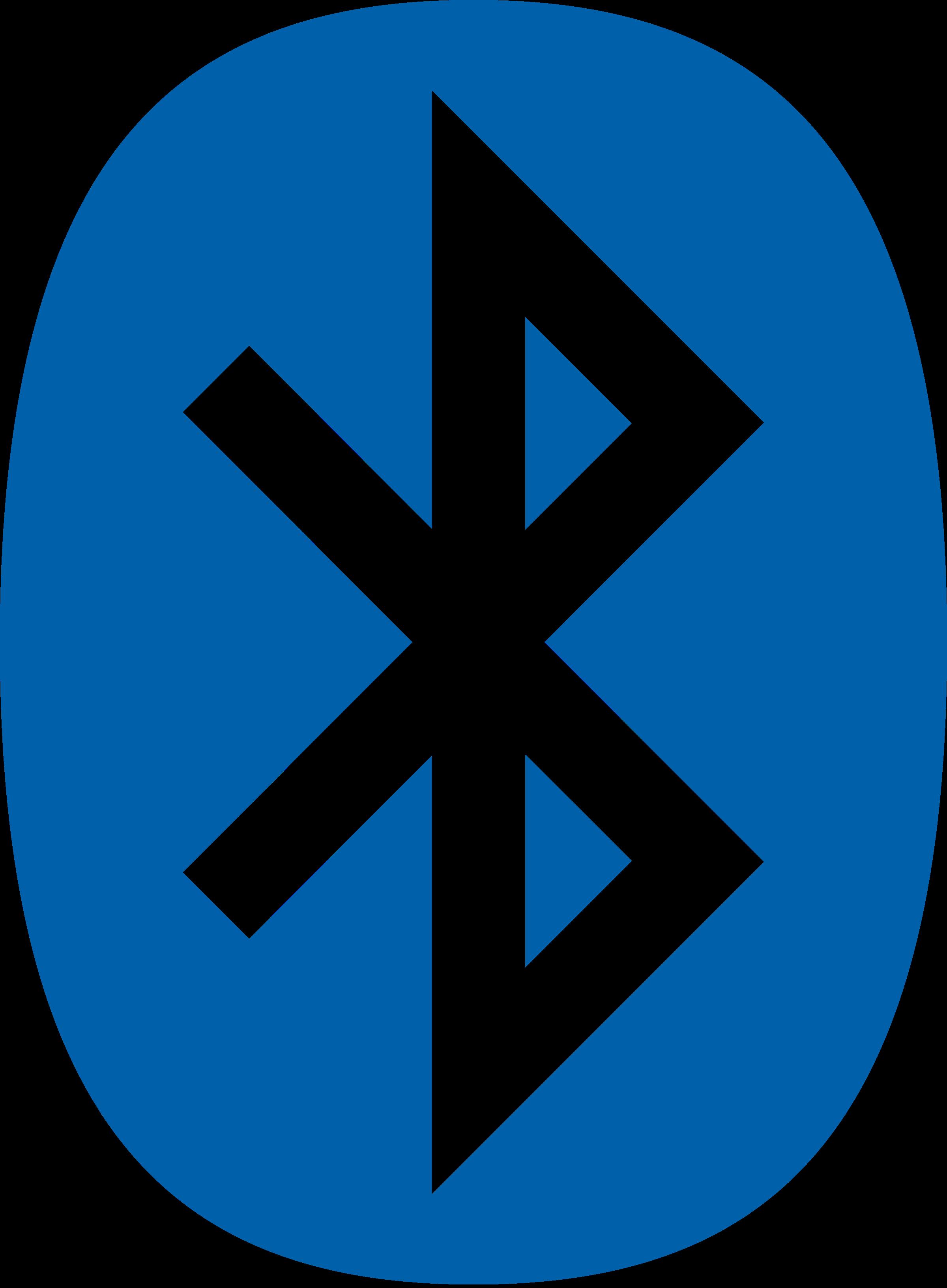 Image result for bluetooth logo