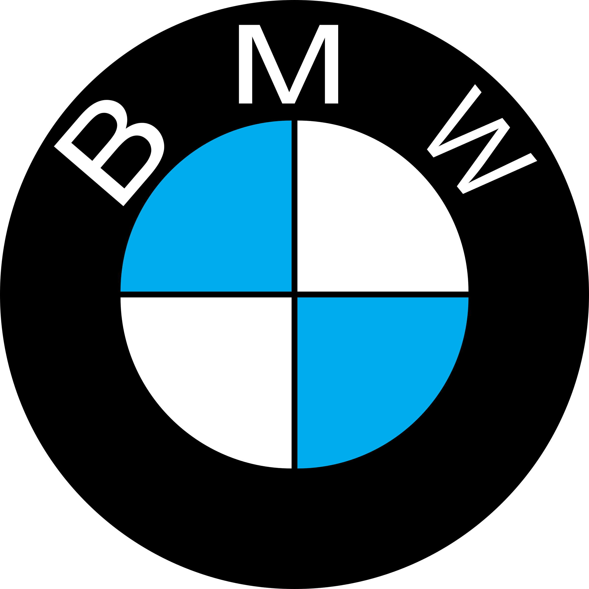 bmw logo png transparent svg vector freebie supply rh freebiesupply com bmw logo vector free download bmw motorrad logo vector