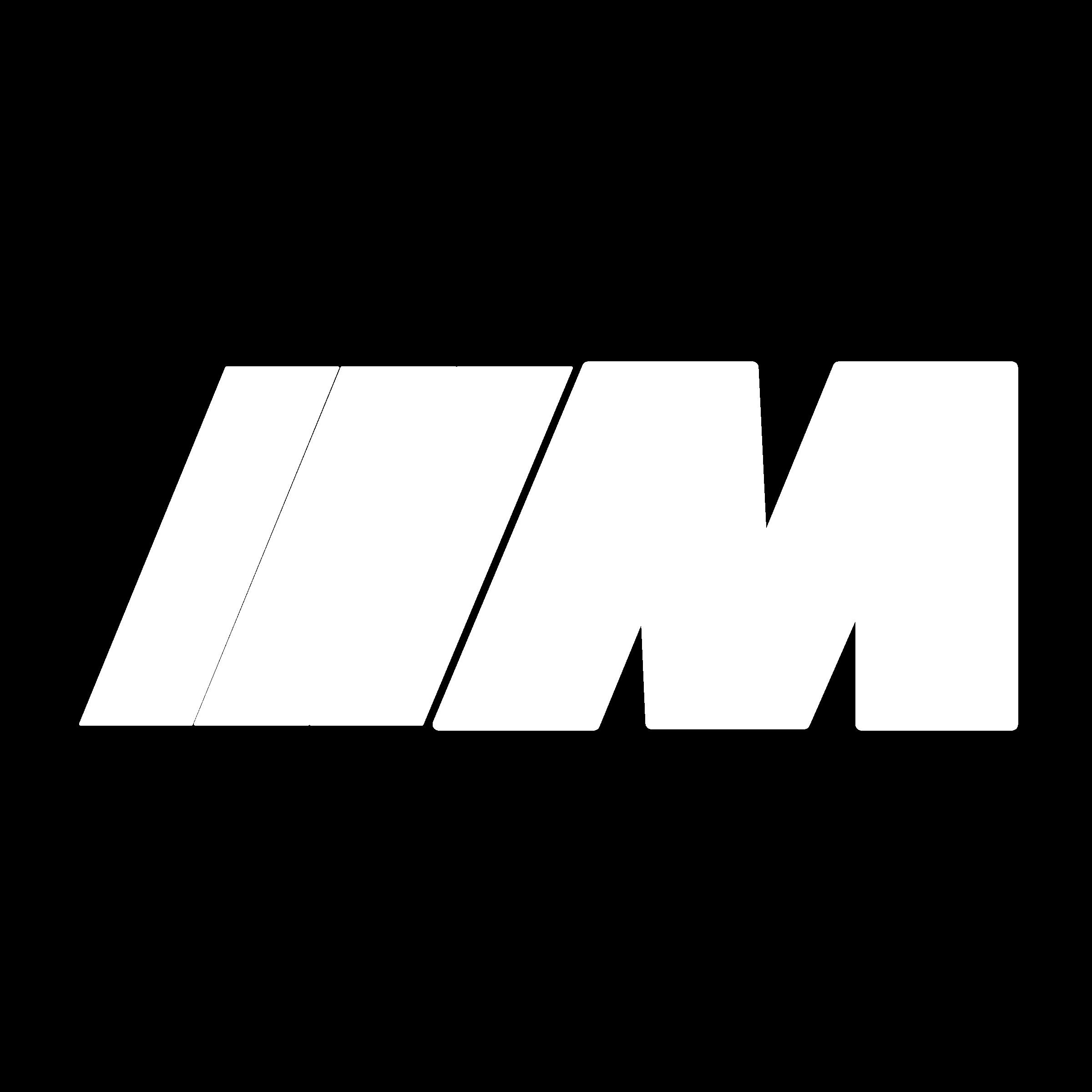 Bmw M Series Logo Png Transparent Svg Vector Freebie Supply