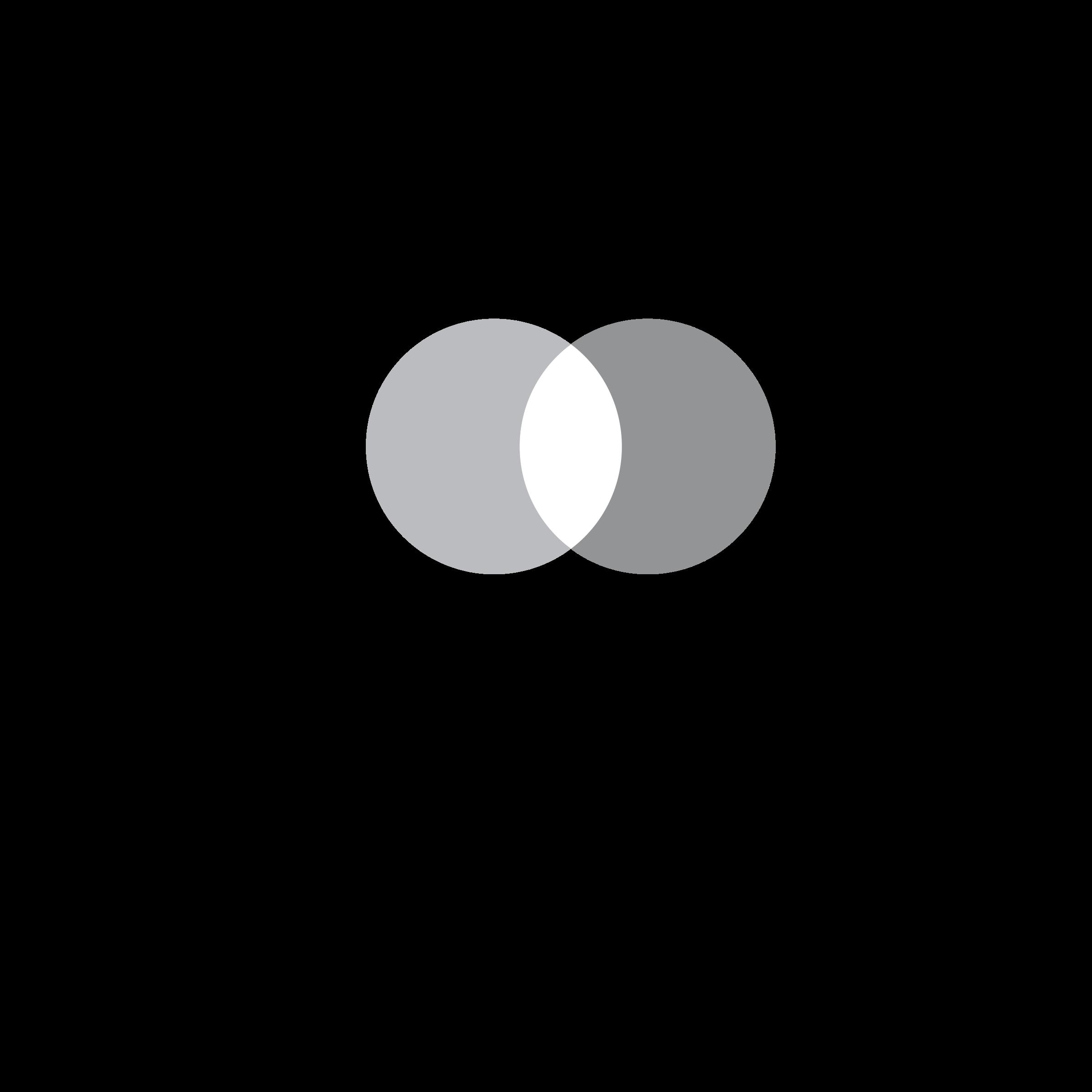 bom com logo png transparent svg vector freebie supply bom com logo png transparent svg