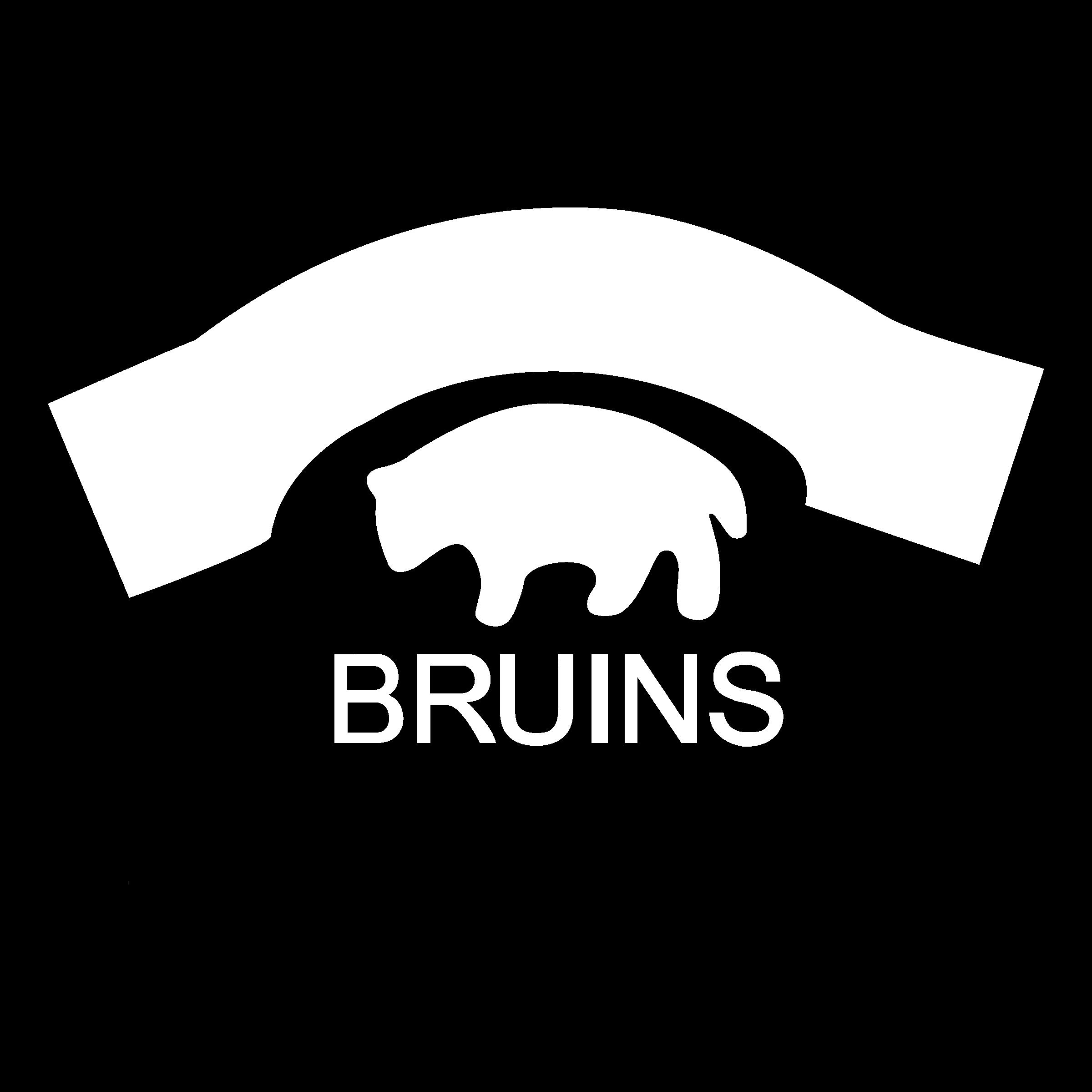 Contemporary Boston Bruins Logo Template Picture Collection ...