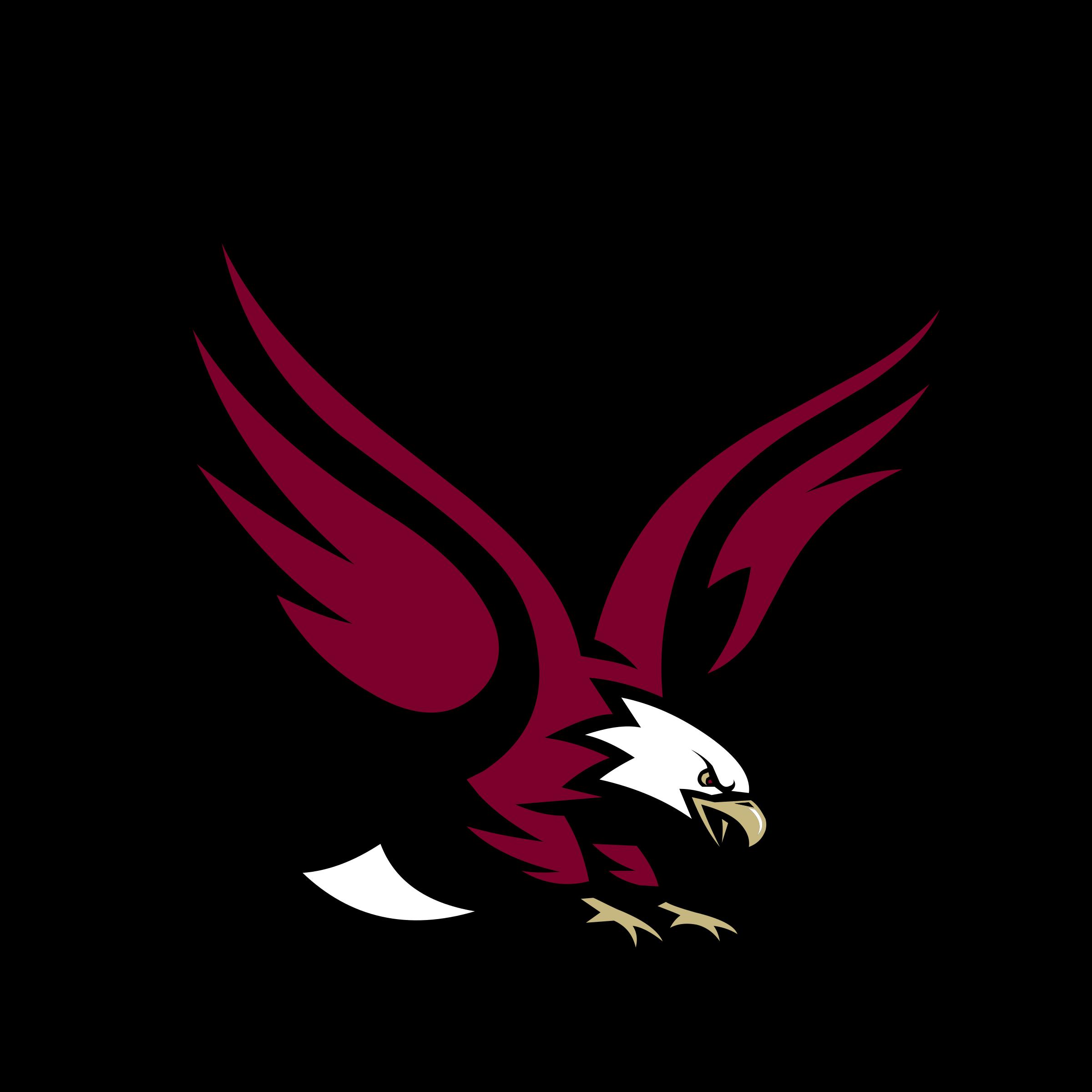 Boston College Eagles 02 Logo PNG Transparent & SVG Vector ...