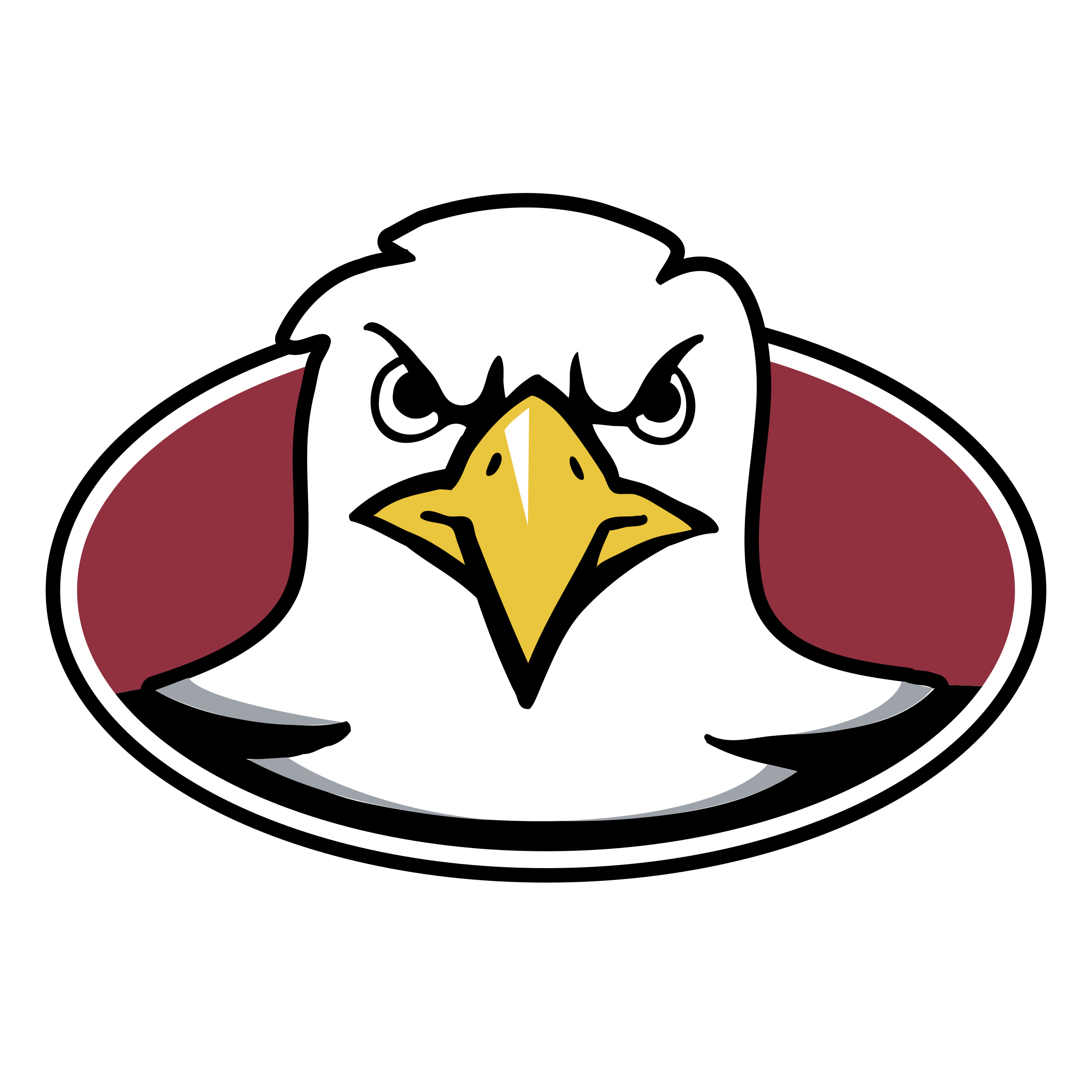 boston college eagles logo png transparent svg vector freebie supply rh freebiesupply com boston college logo vector boston college logo clip art