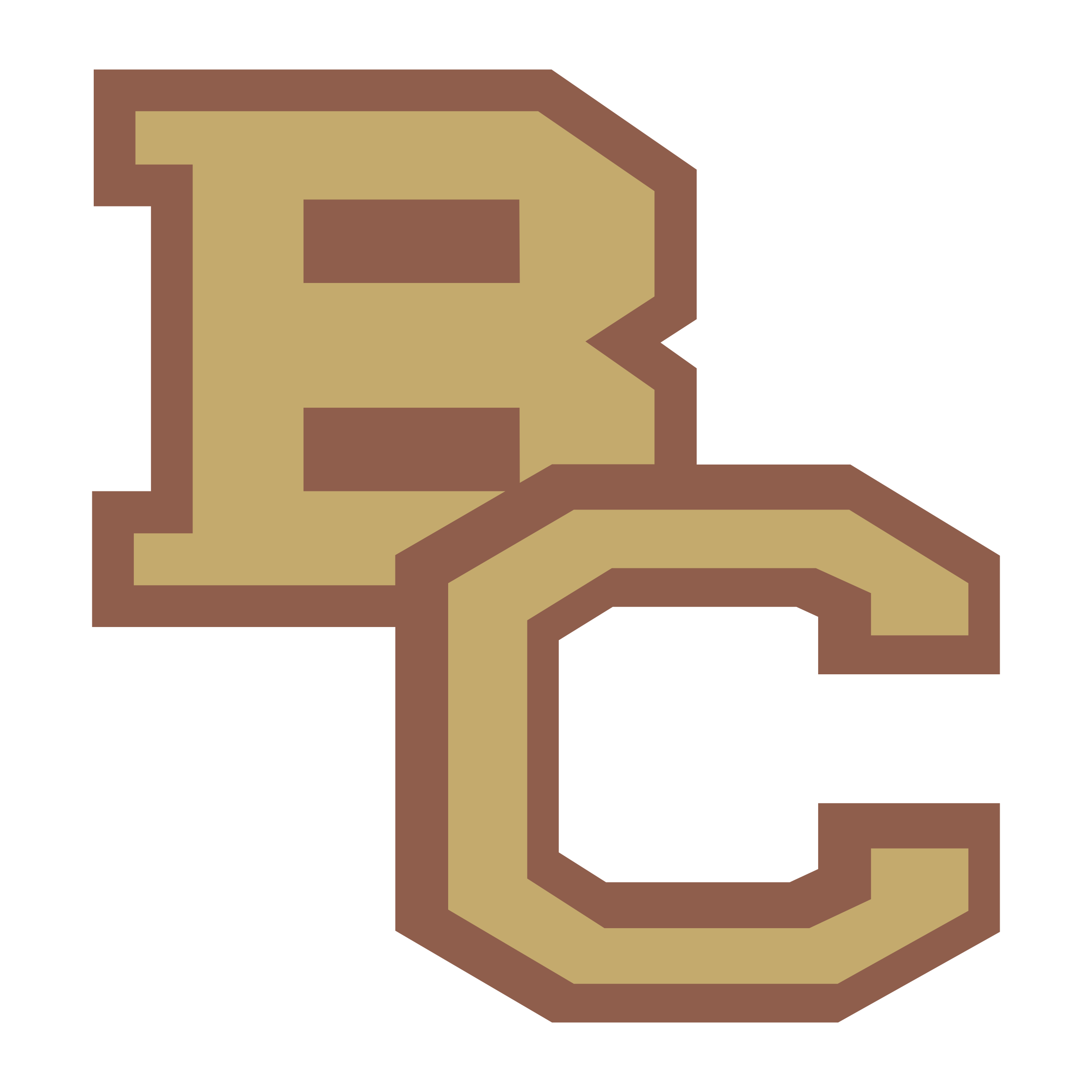 boston college eagles logo png transparent svg vector freebie supply rh freebiesupply com boston college logo vector boston college logo colors