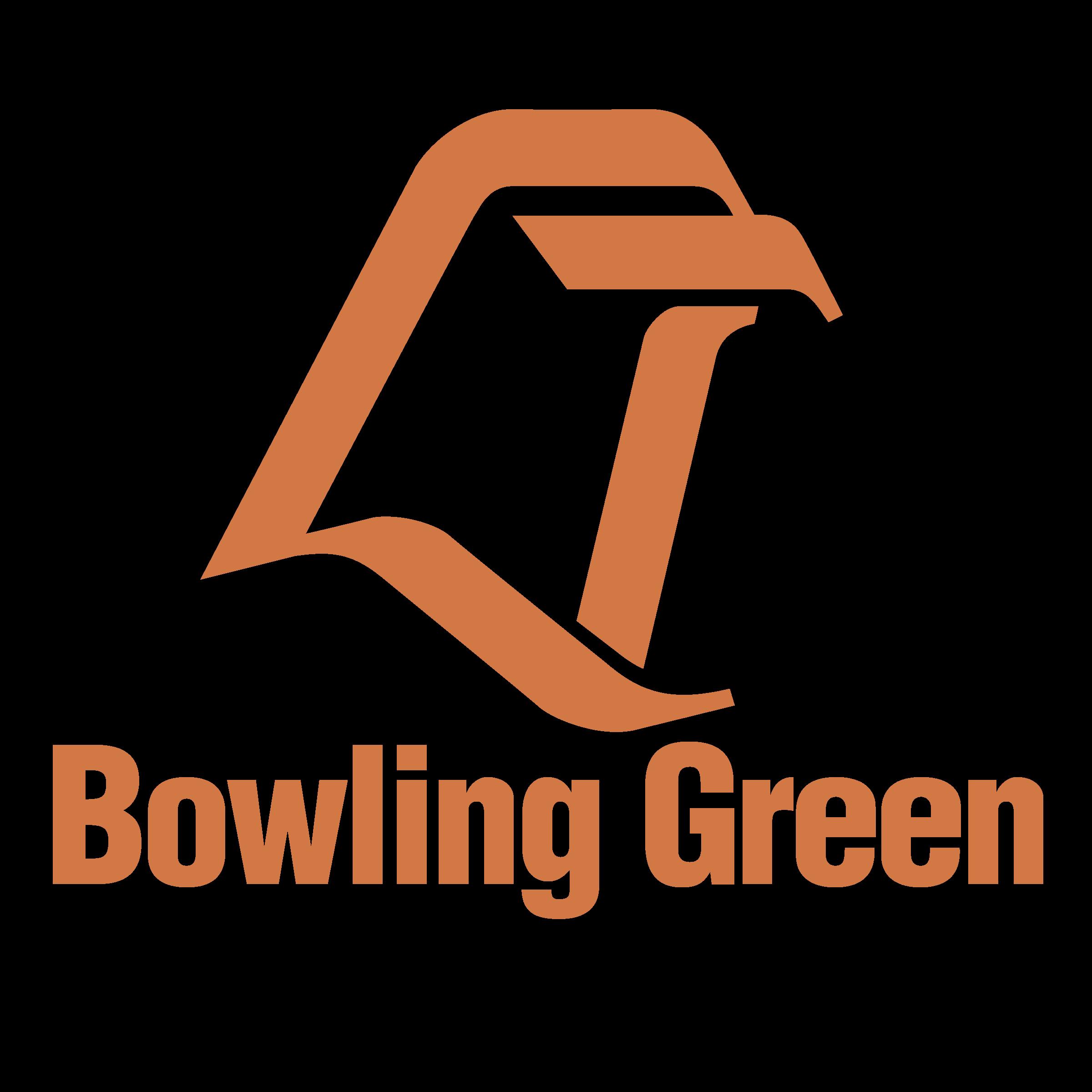 Bowling Green Falcons 01 Logo PNG Transparent & SVG Vector ...