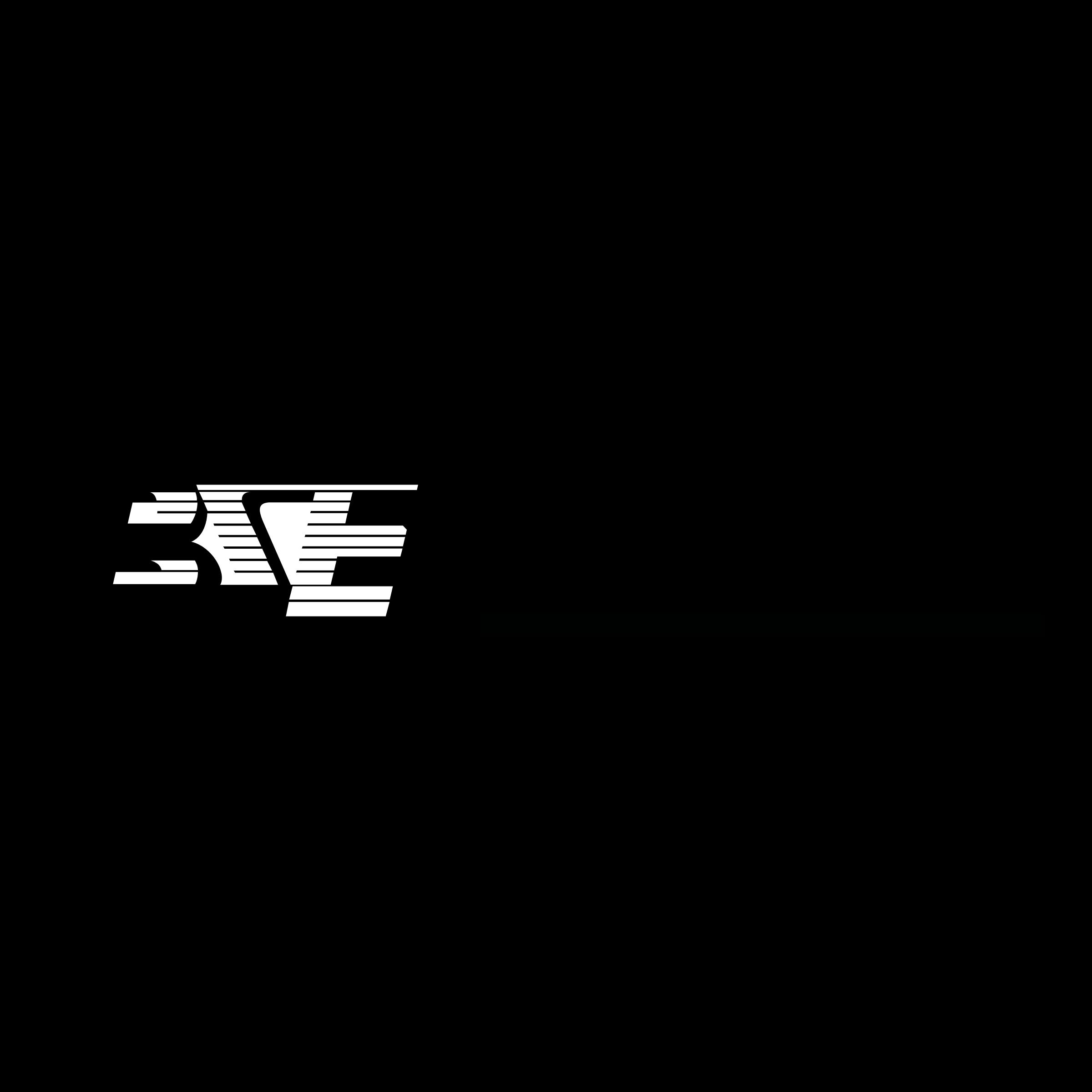 BSE Yamaha Logo PNG Transparent