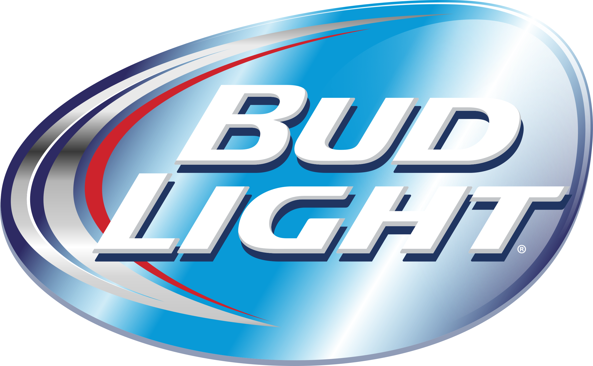 bud light logo png transparent svg vector freebie supply rh freebiesupply com Bud Light Beer Logo Budweiser Bud Light Logo