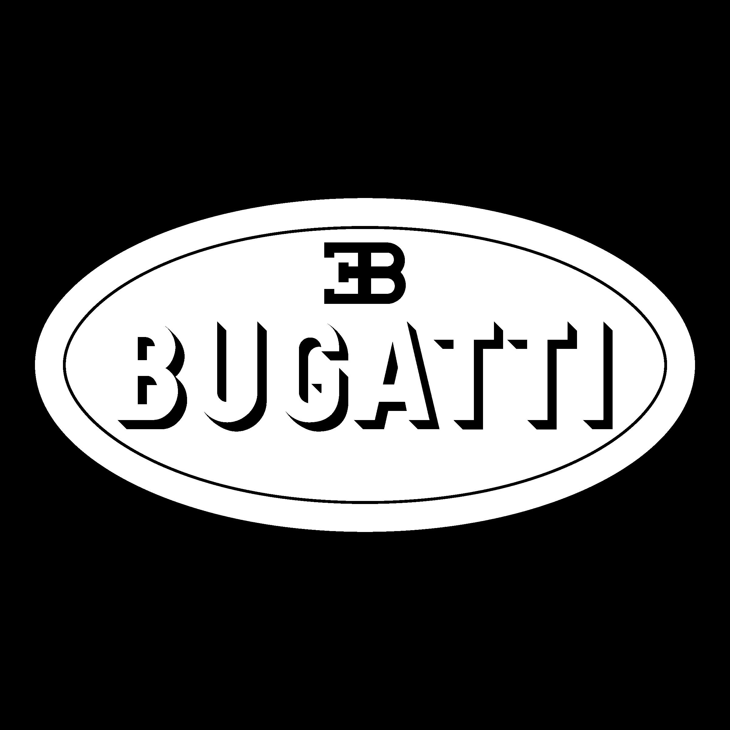 Bugatti Car Symbol Bugatti Logo Hd Png Meaning Information