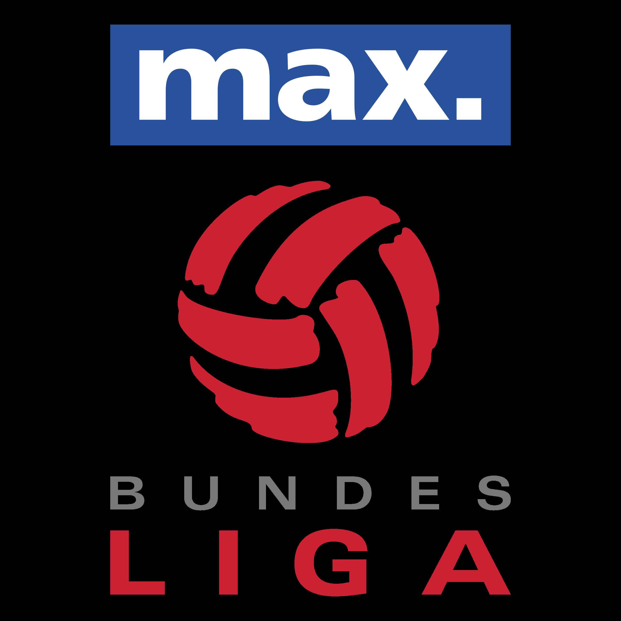 Bundes Liga Logo PNG Transparent & SVG Vector - Freebie Supply