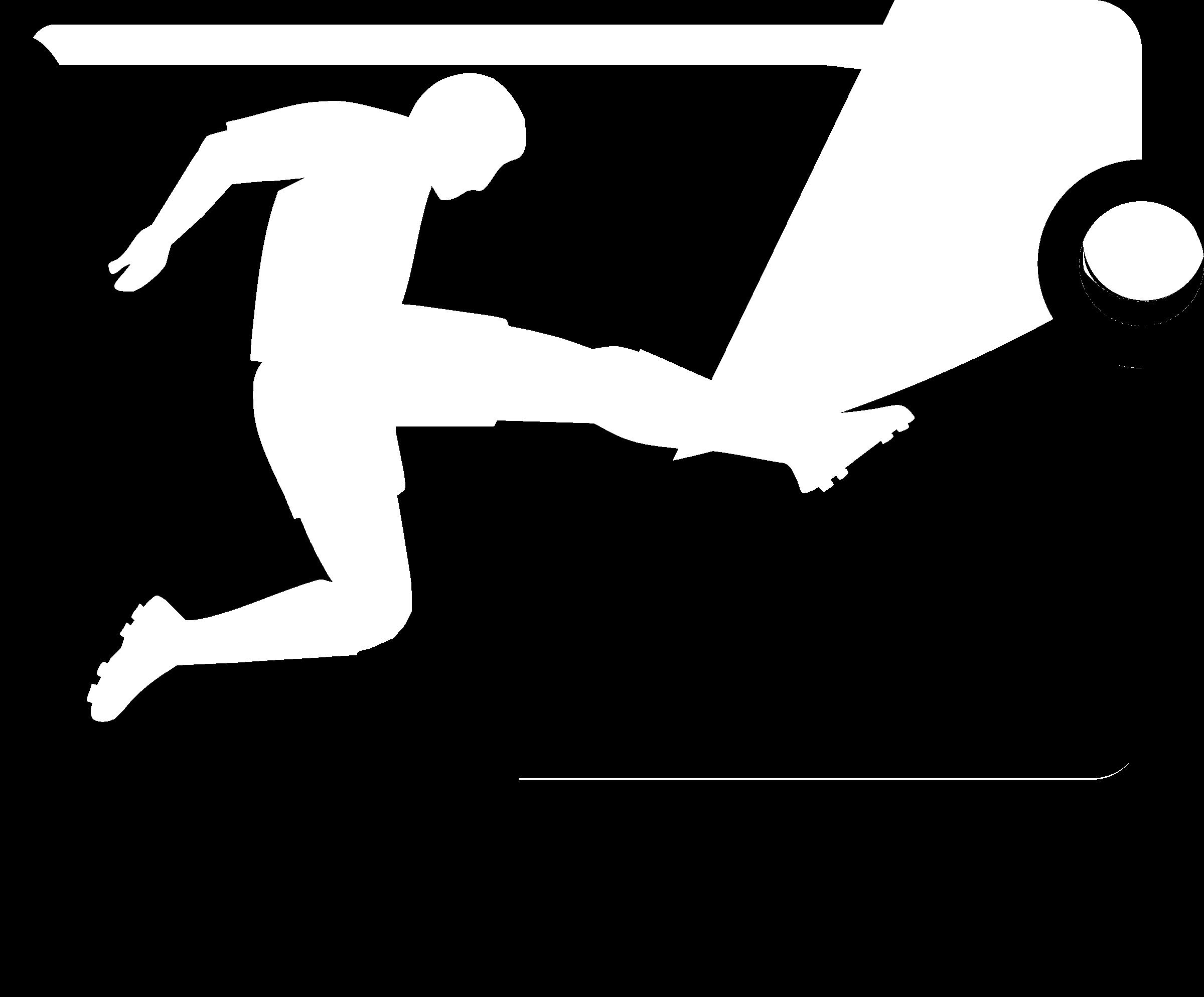 bundesliga logo png transparent svg vector freebie supply bundesliga logo png transparent svg