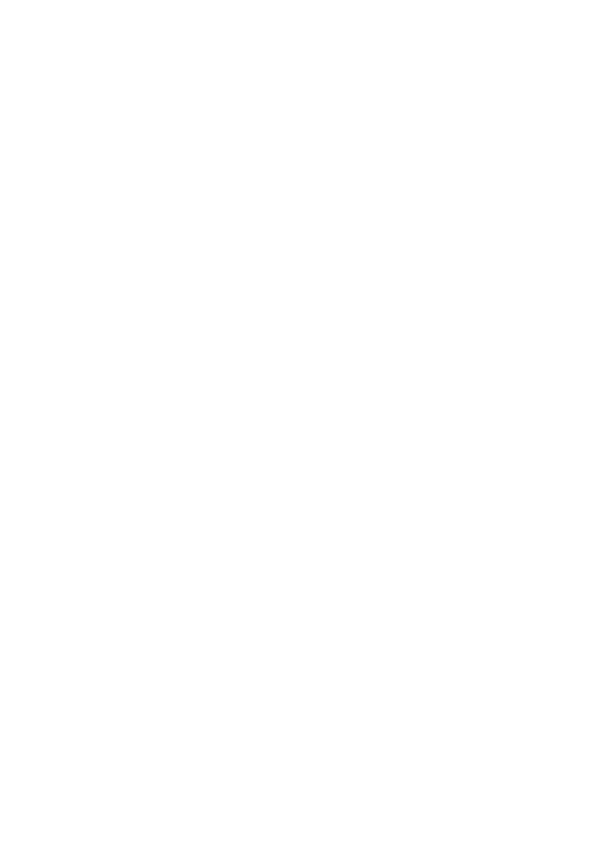 bundesliga logo png transparent svg vector freebie supply bundesliga logo png transparent svg