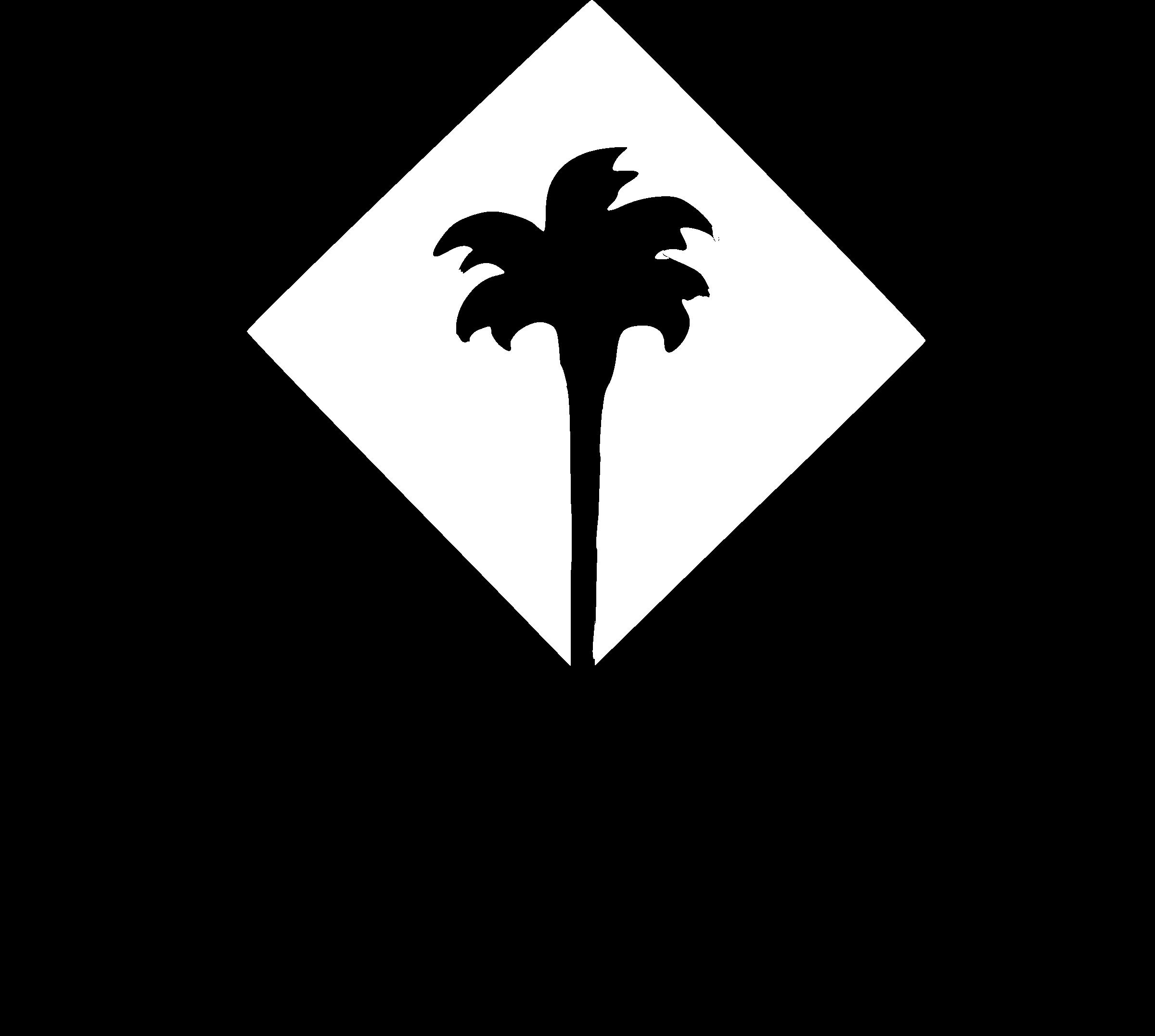 California Pizza Kitchen Logo PNG Transparent & SVG Vector - Freebie ...