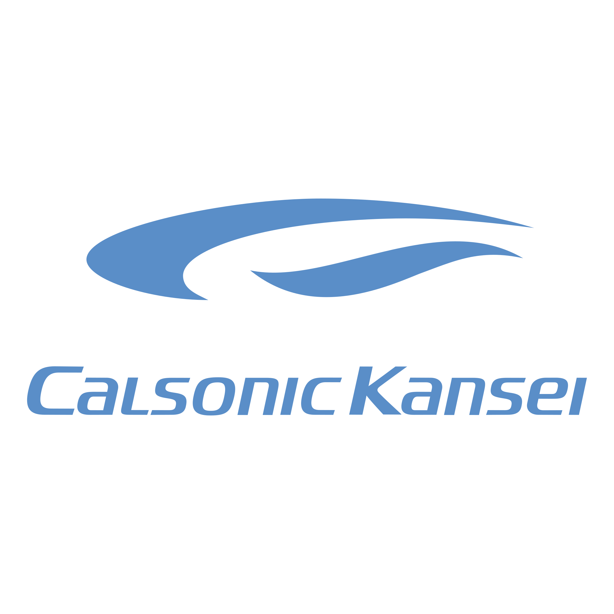 calsonic kansei logo png transparent   svg vector car vector icon free download car vector image