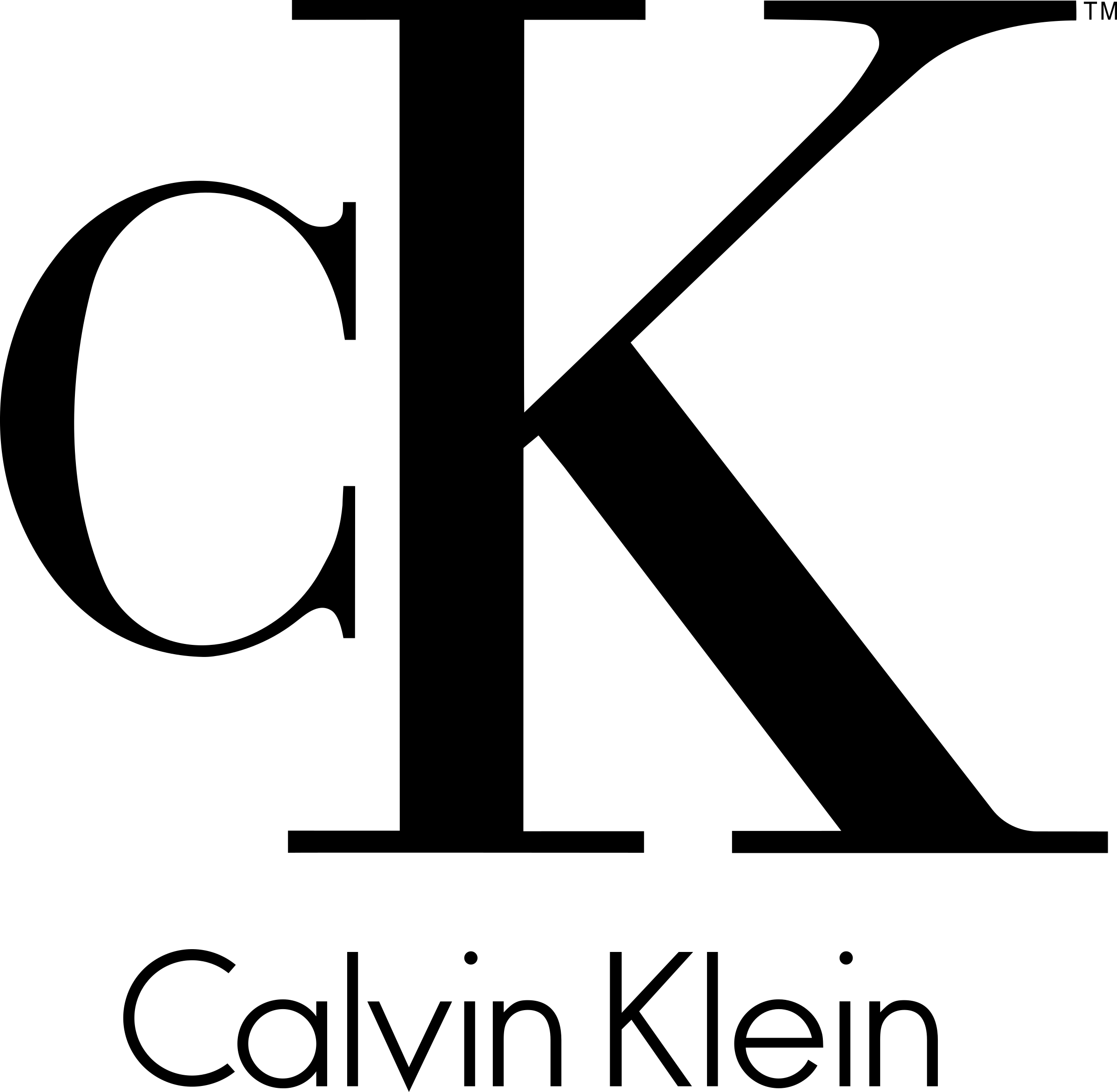 Free Apparel Logo Design