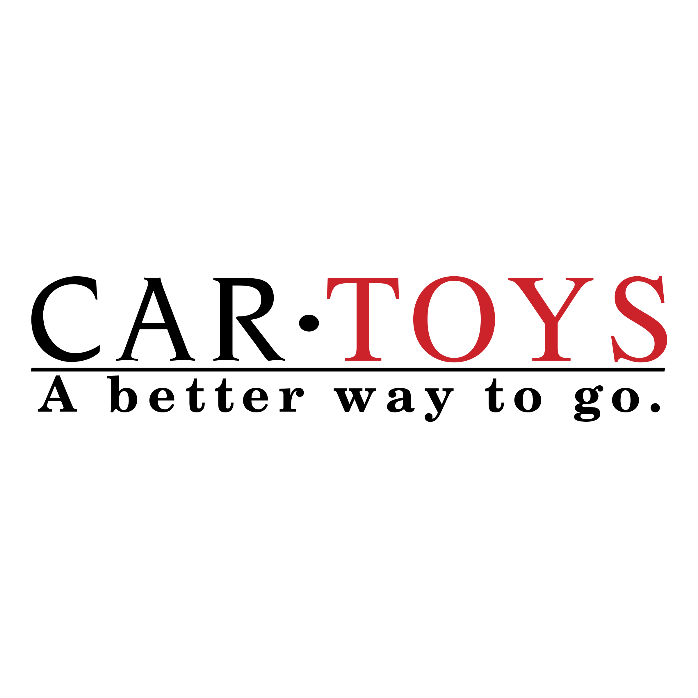 Car Toys Logo Png Transparent Svg Vector Freebie Supply