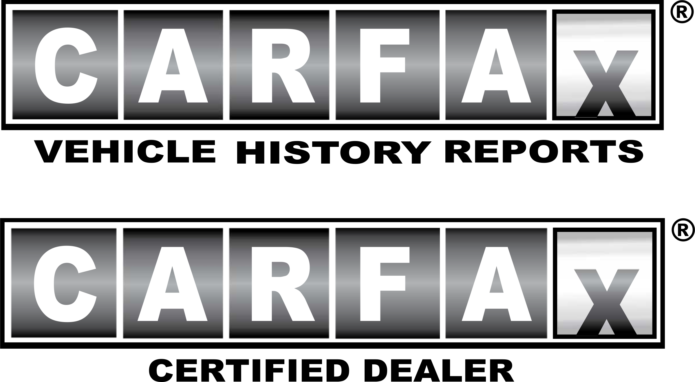 Carfax Logo Png Transparent Svg Vector Freebie Supply