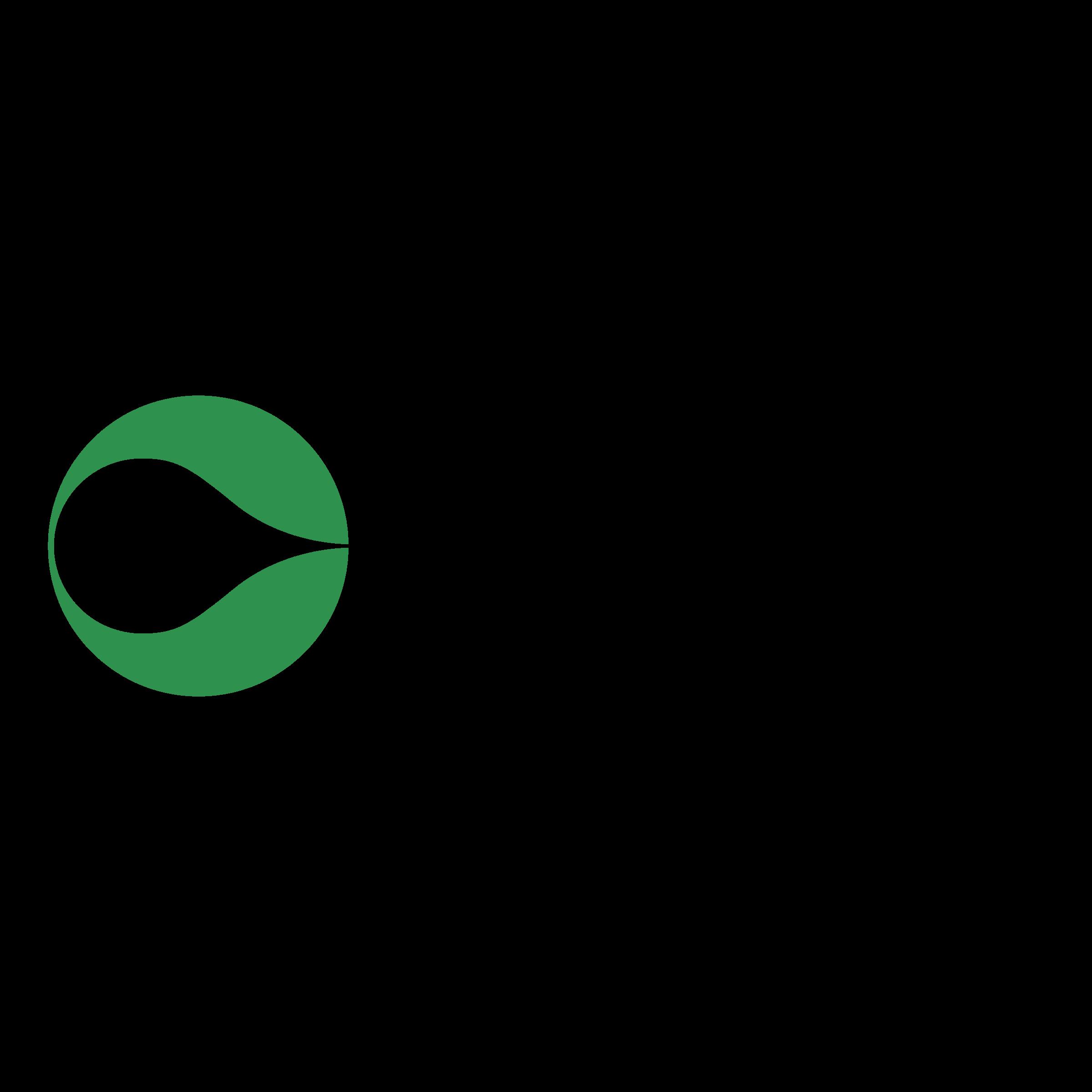Cargill 4583 Logo PNG Transparent