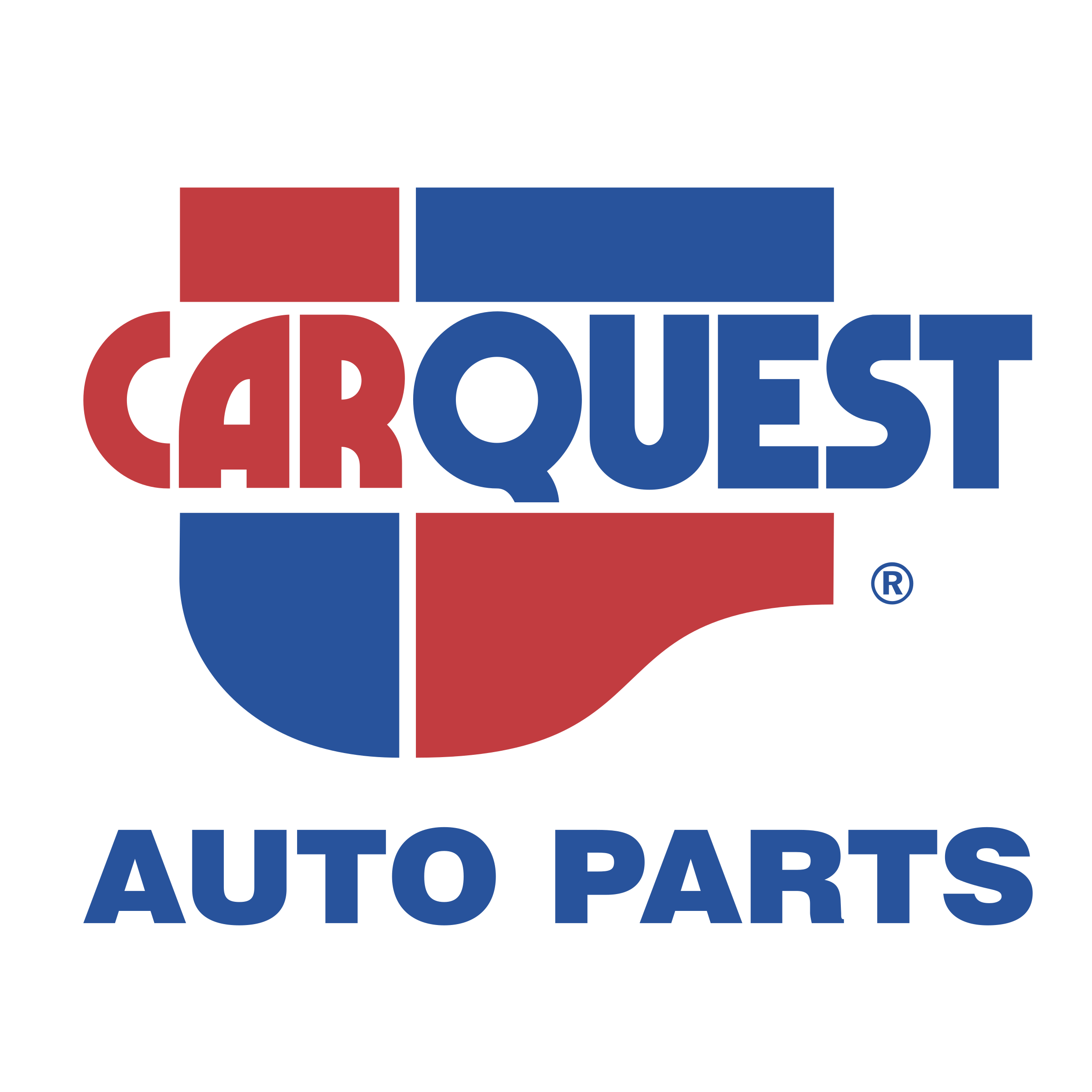 Carquest Logo Png Transparent Svg Vector Freebie Supply
