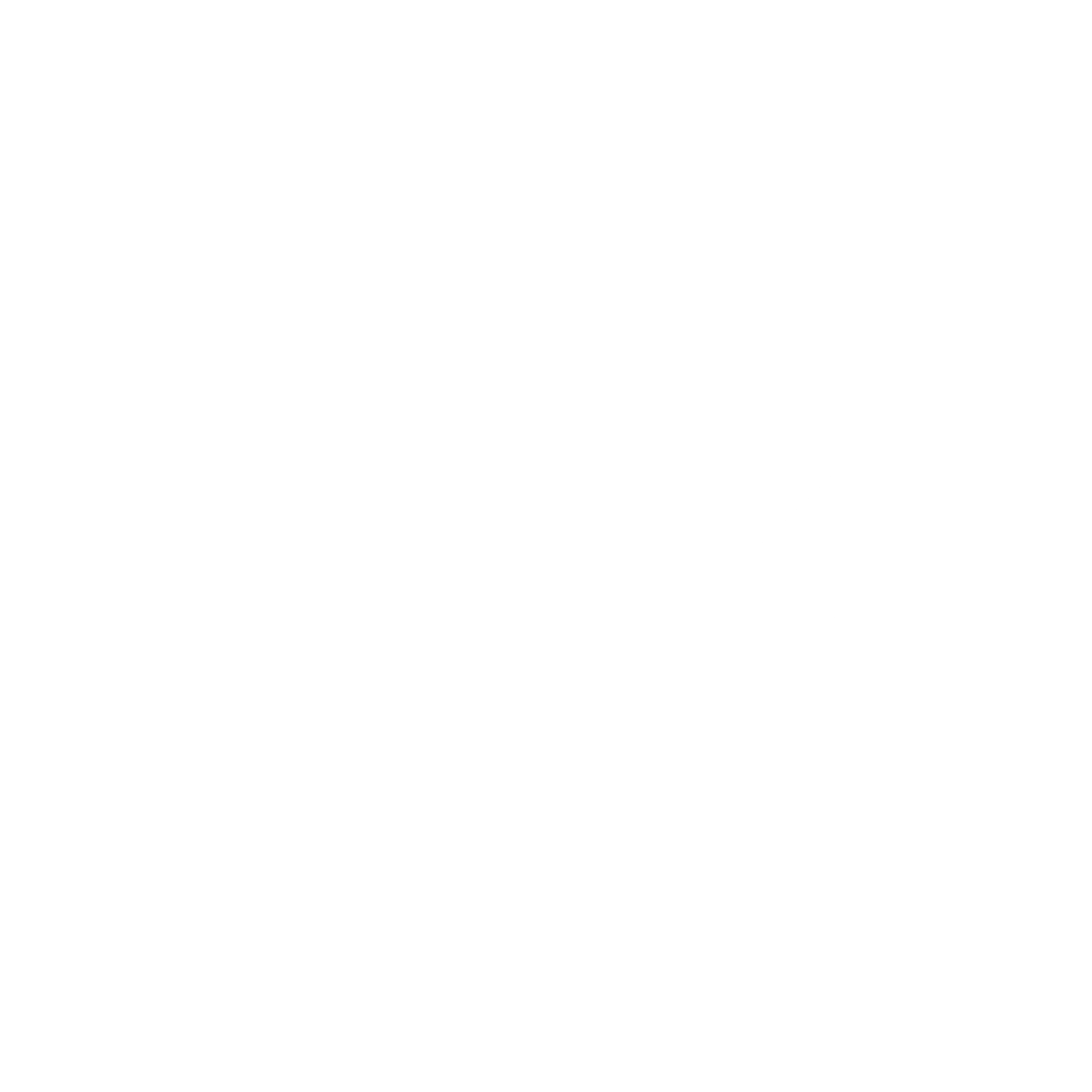 Carrefour Logo Png Transparent Svg Vector Freebie Supply
