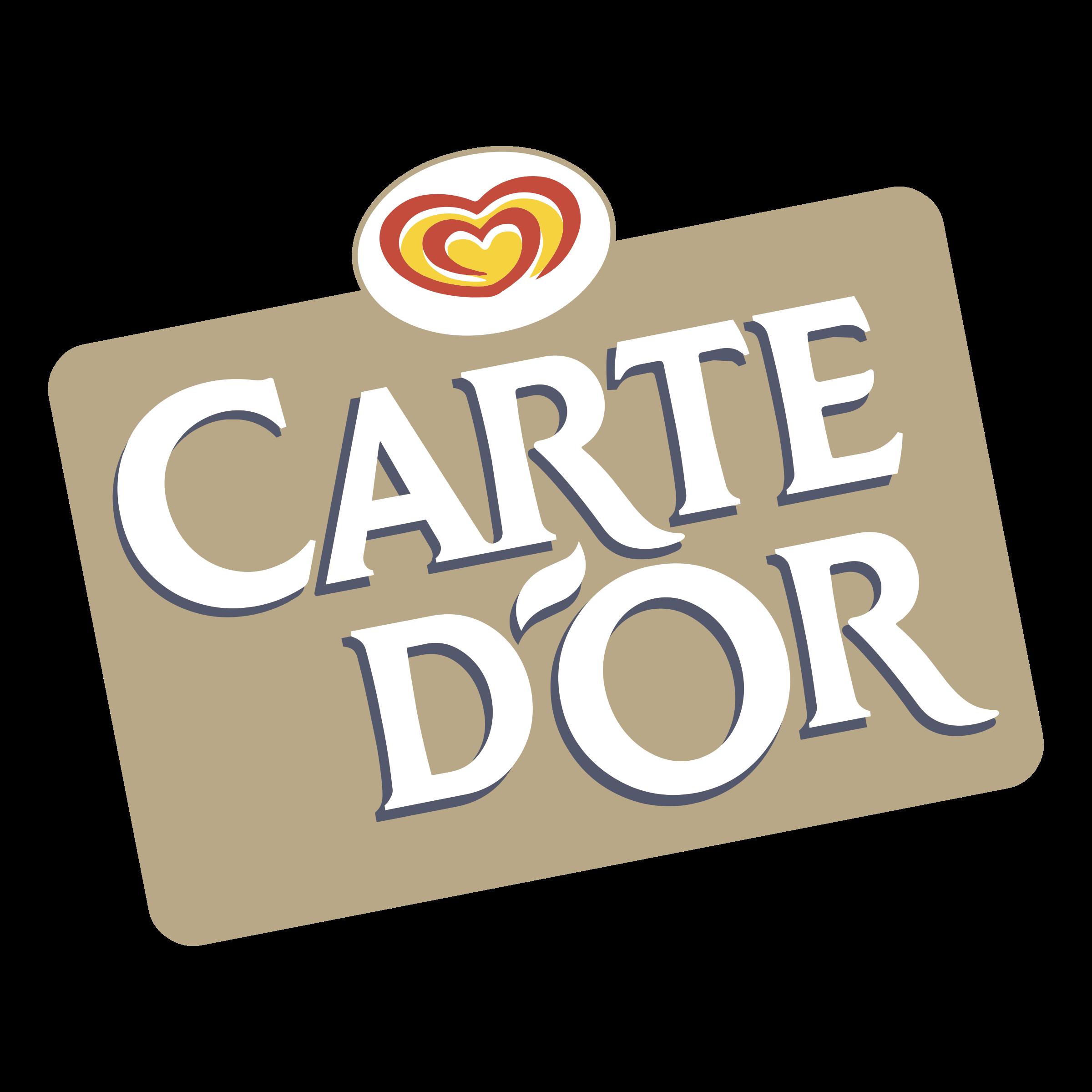 Carte Dor Logo Png Transparent Svg Vector Freebie Supply