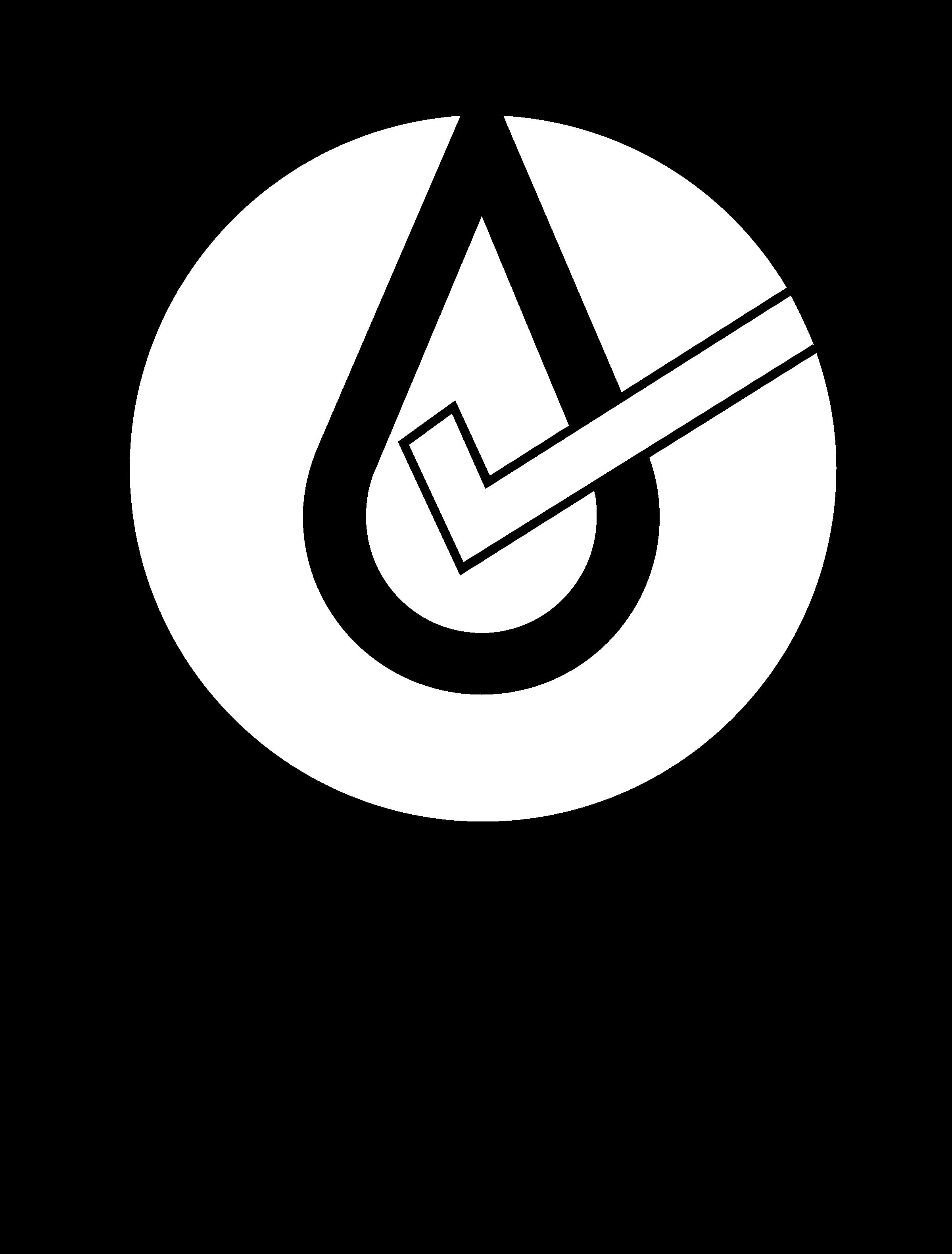 Caterpillar Sos Logo Png Transparent Svg Vector Freebie Supply