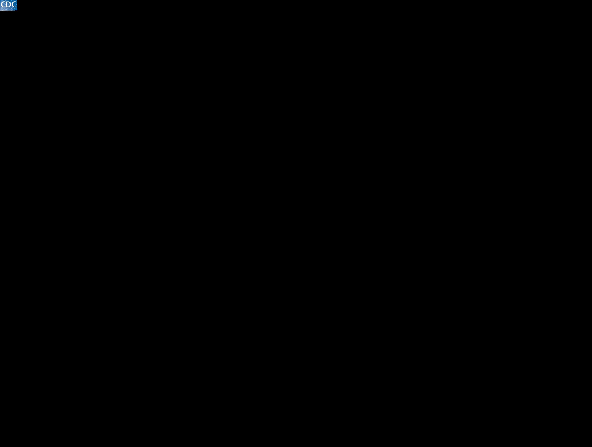 CDC Logo PNG Transparent & SVG Vector - Freebie Supply