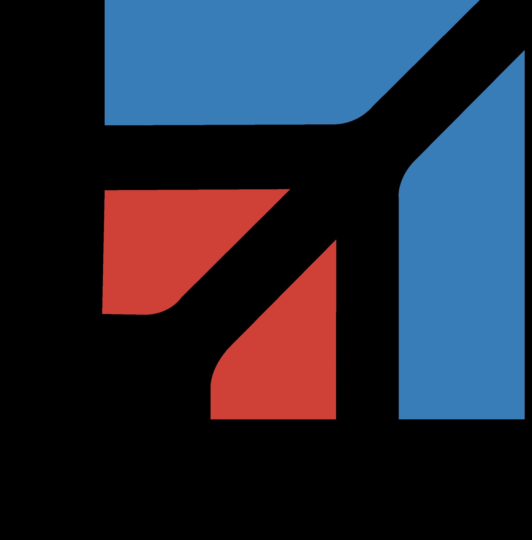 Image result for cessna logo png