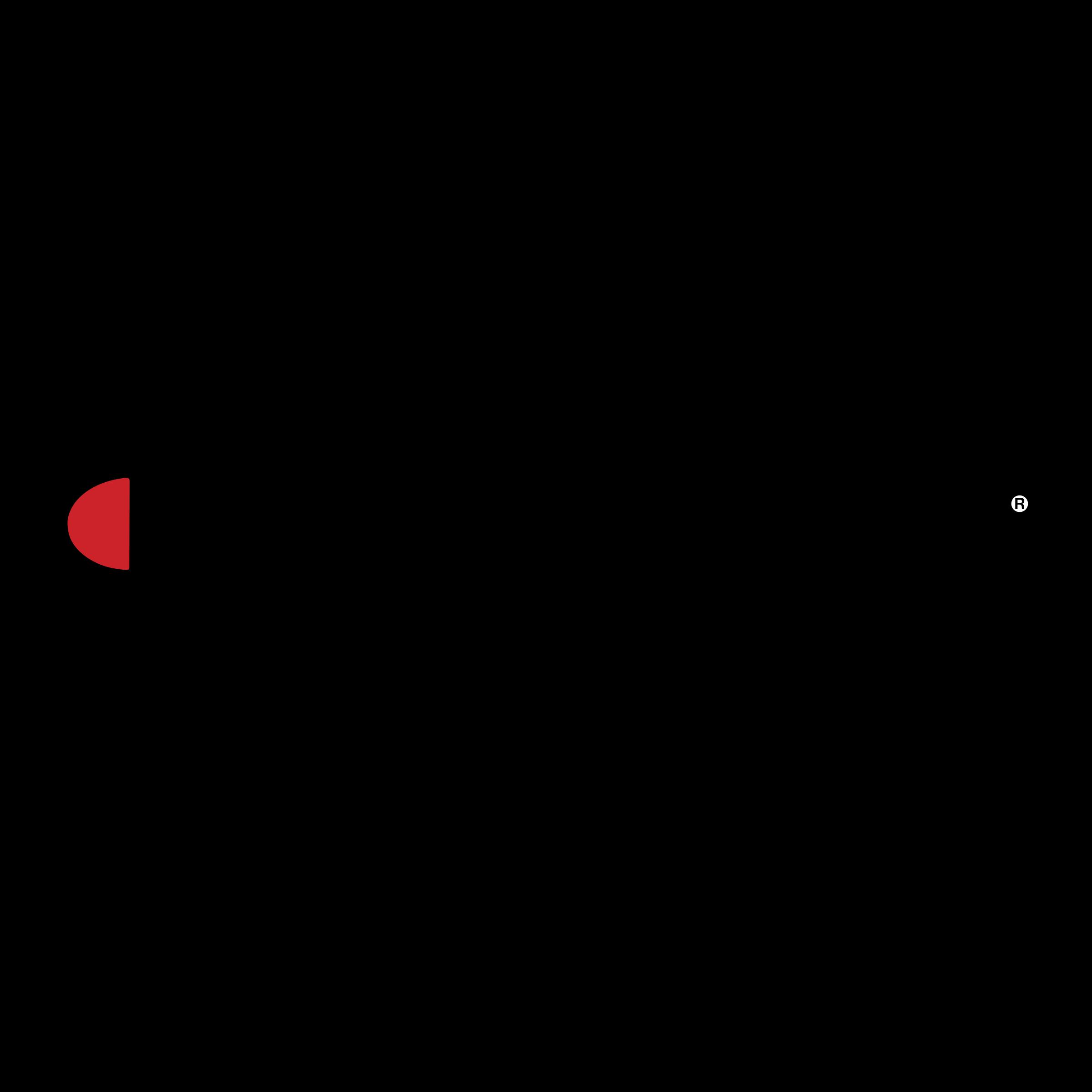 Champion Logo PNG Transparent & SVG Vector - Freebie Supply