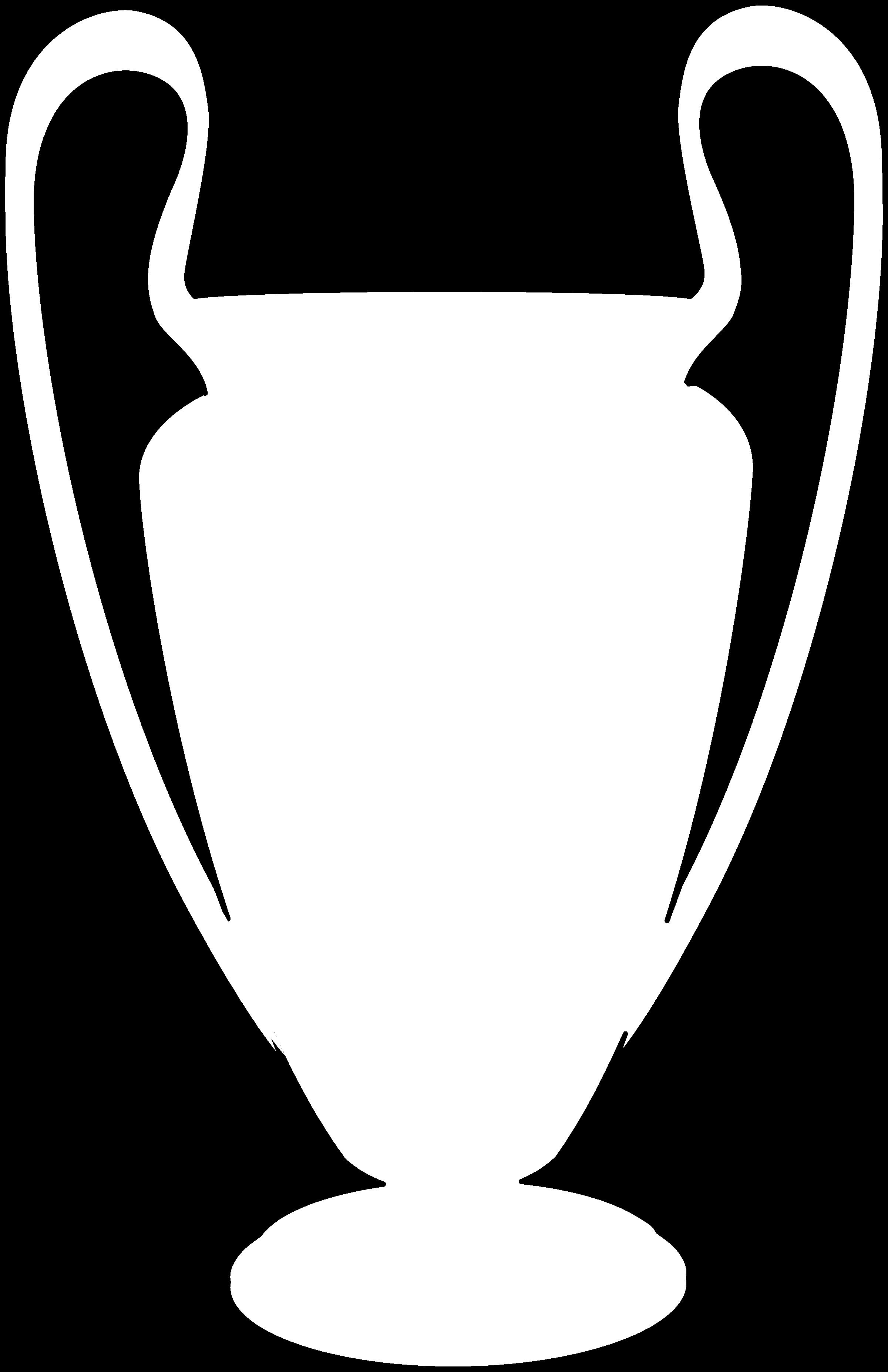 champions league logo png transparent svg vector freebie supply champions league logo png transparent