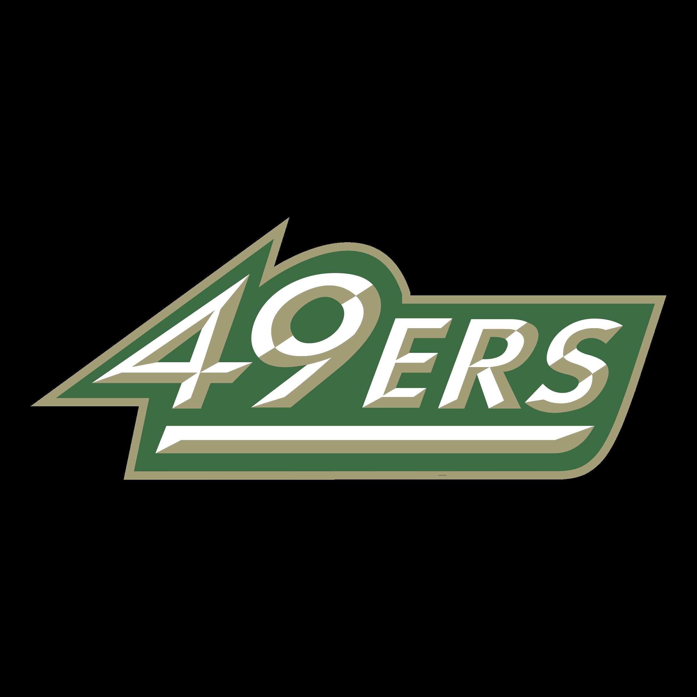 Charlotte 49ers Logo PNG Transparent & SVG Vector ...