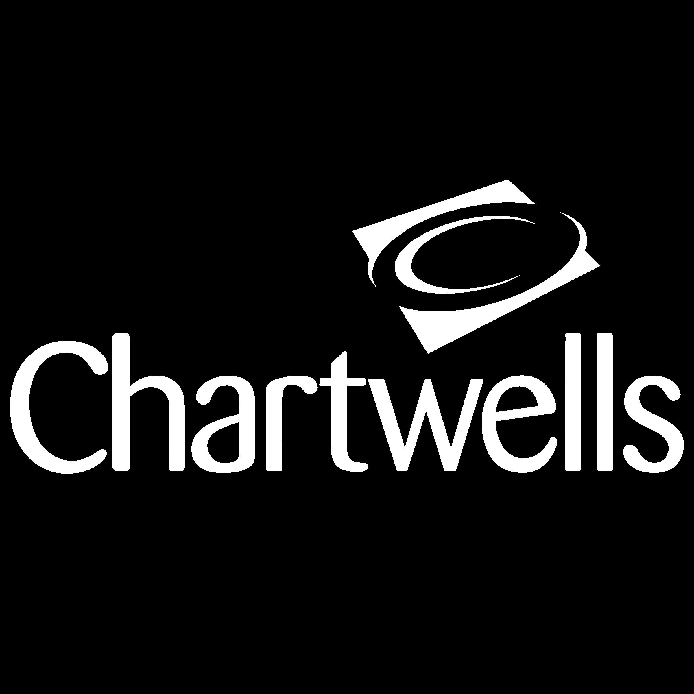 Chartwells Logo PNG Transparent & SVG Vector - Freebie Supply