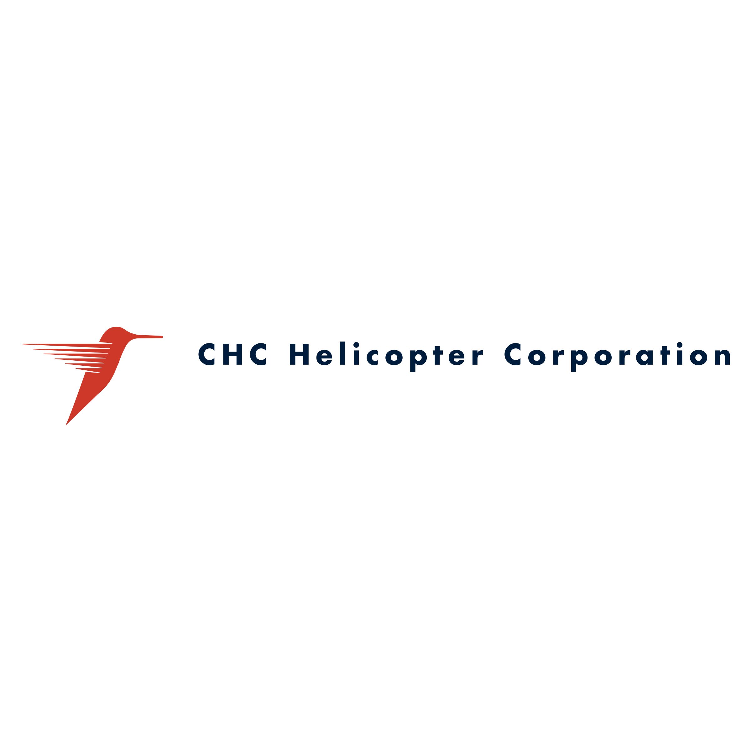 chc helicopter logo png transparent svg vector freebie supply