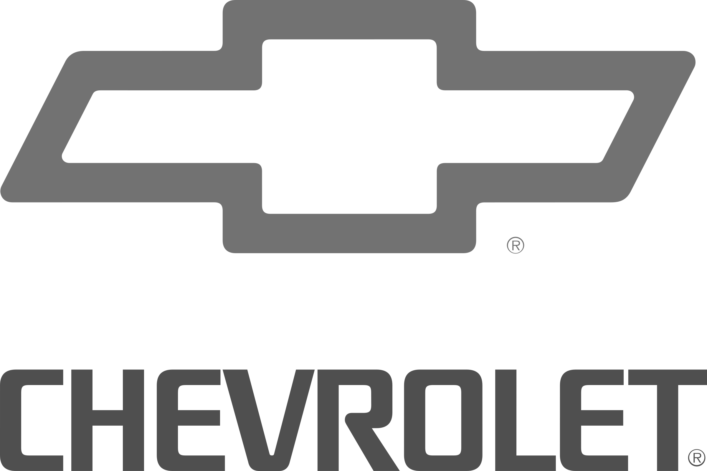 Chevrolet Logo Png Transparent Svg Vector Freebie Supply