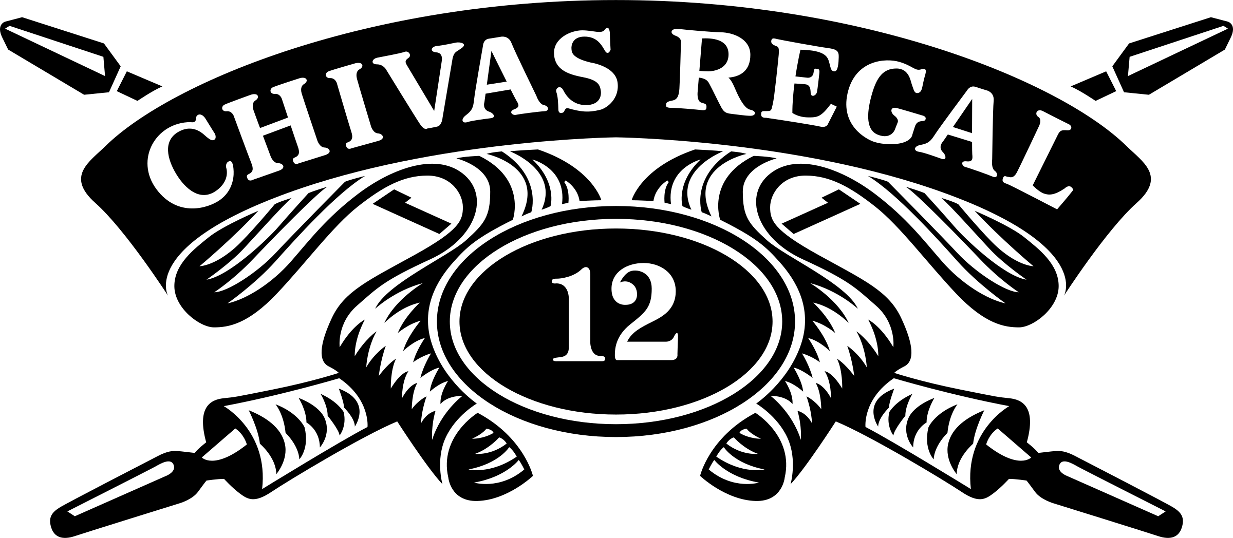 Chivas Regal Logo Png Transparent Svg Vector Freebie Supply