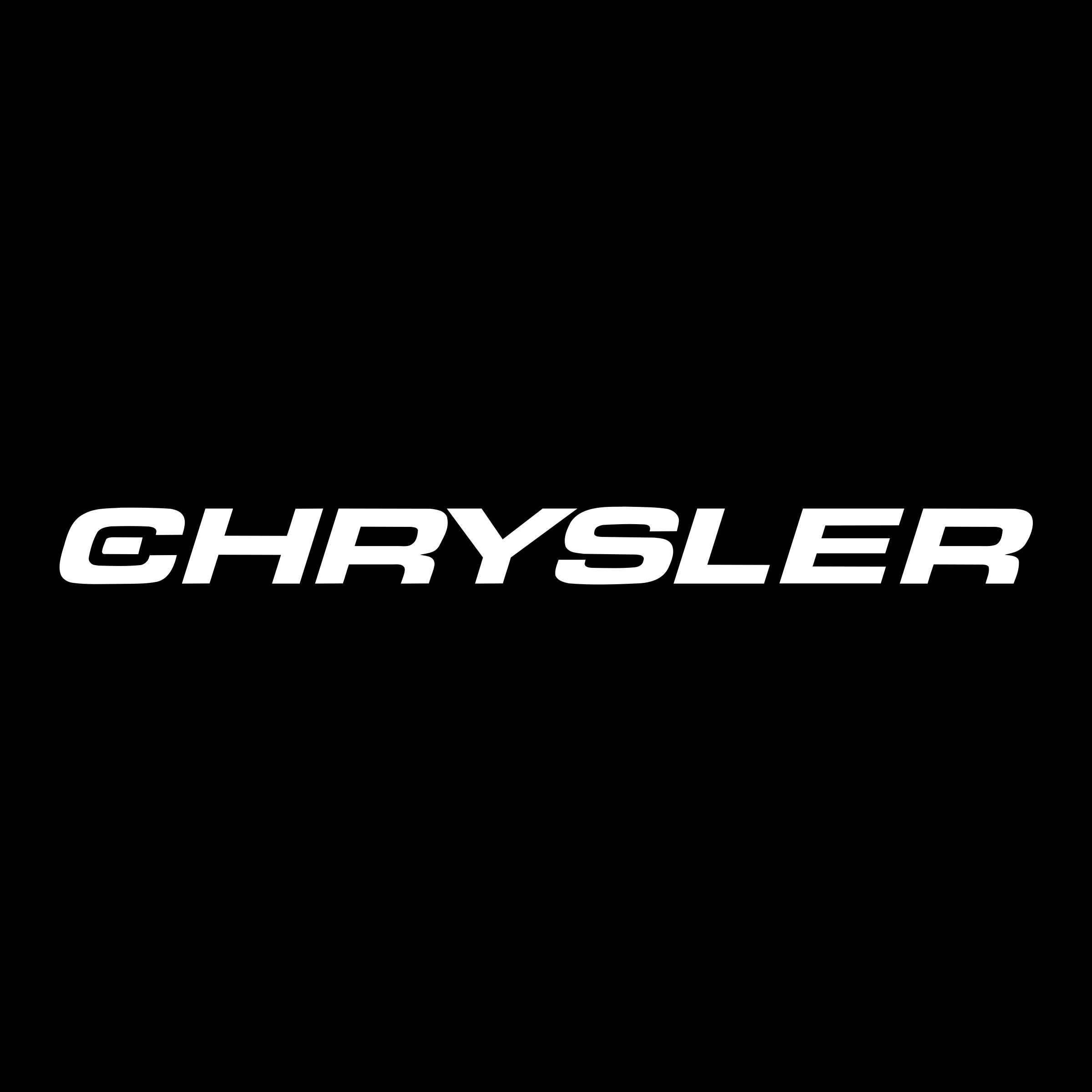 chrysler logo png transparent svg vector freebie supply rh freebiesupply com chrysler emblem vector fiat chrysler automobiles logo vector