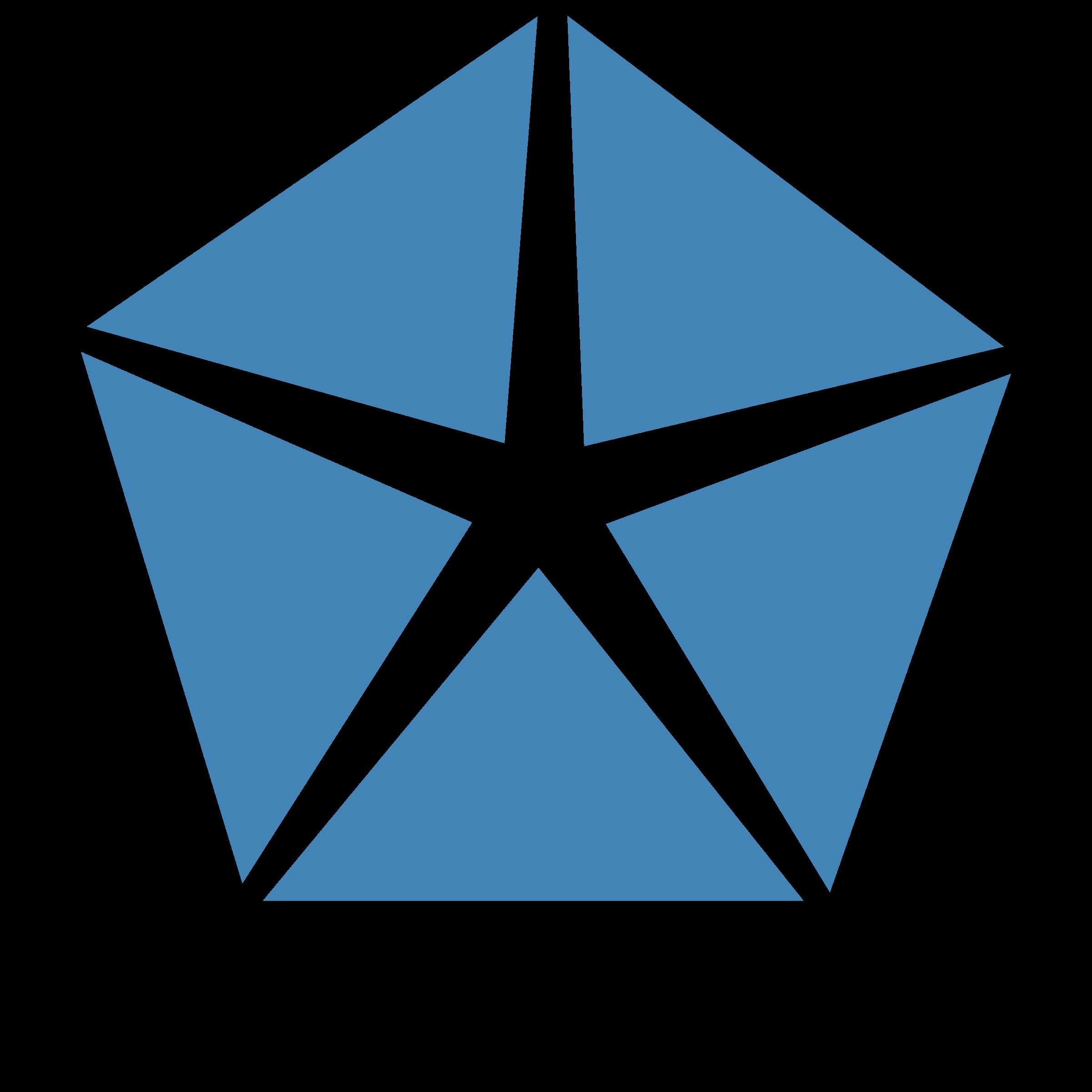 Chrysler Logo PNG Transparent & SVG Vector - Freebie Supply