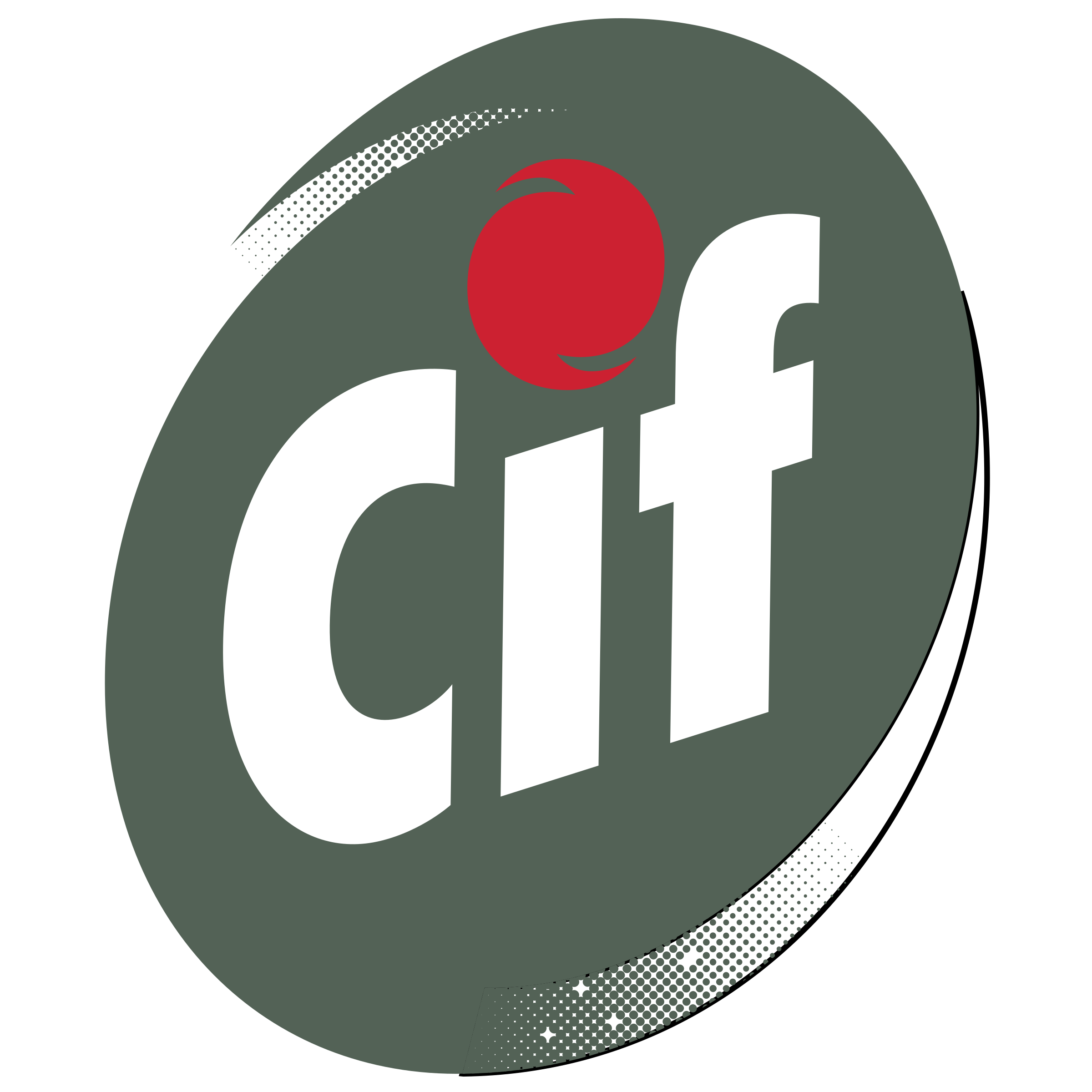 Cif 1729 Logo PNG Transparent