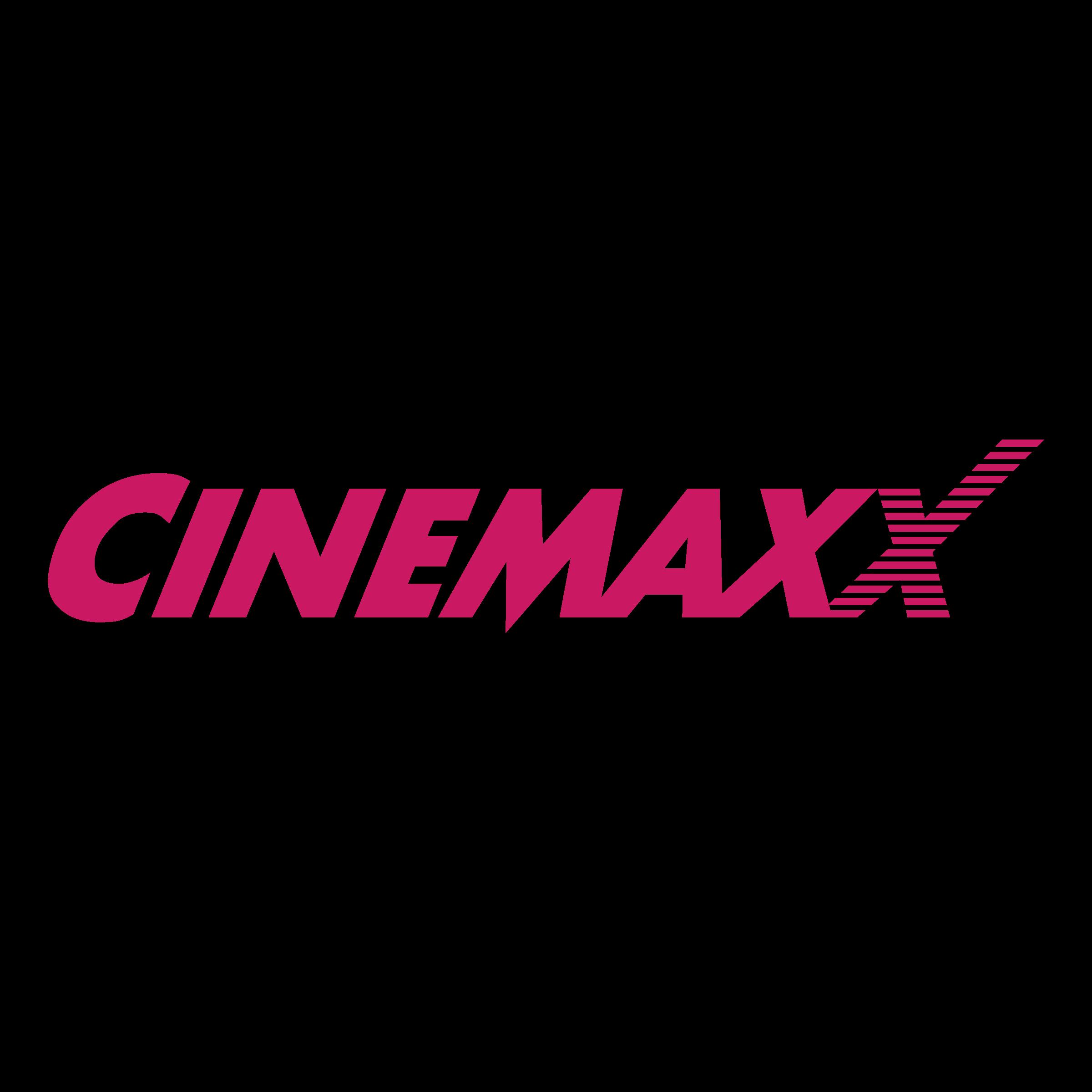 Cinemaxx logo png transparent svg vector freebie supply cinemaxx logo png transparent stopboris Choice Image