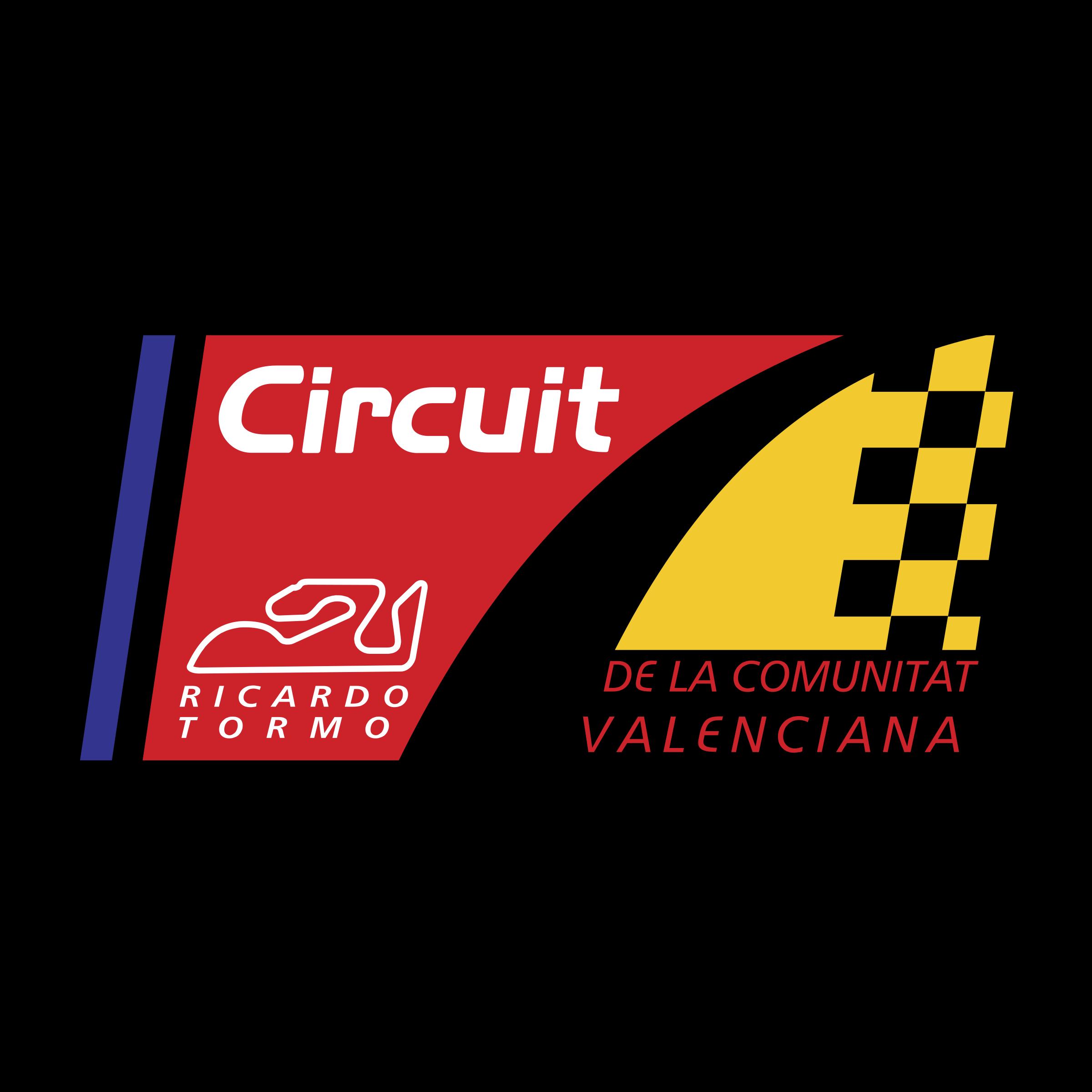 Circuit Logo PNG Transparent & SVG Vector - Freebie Supply