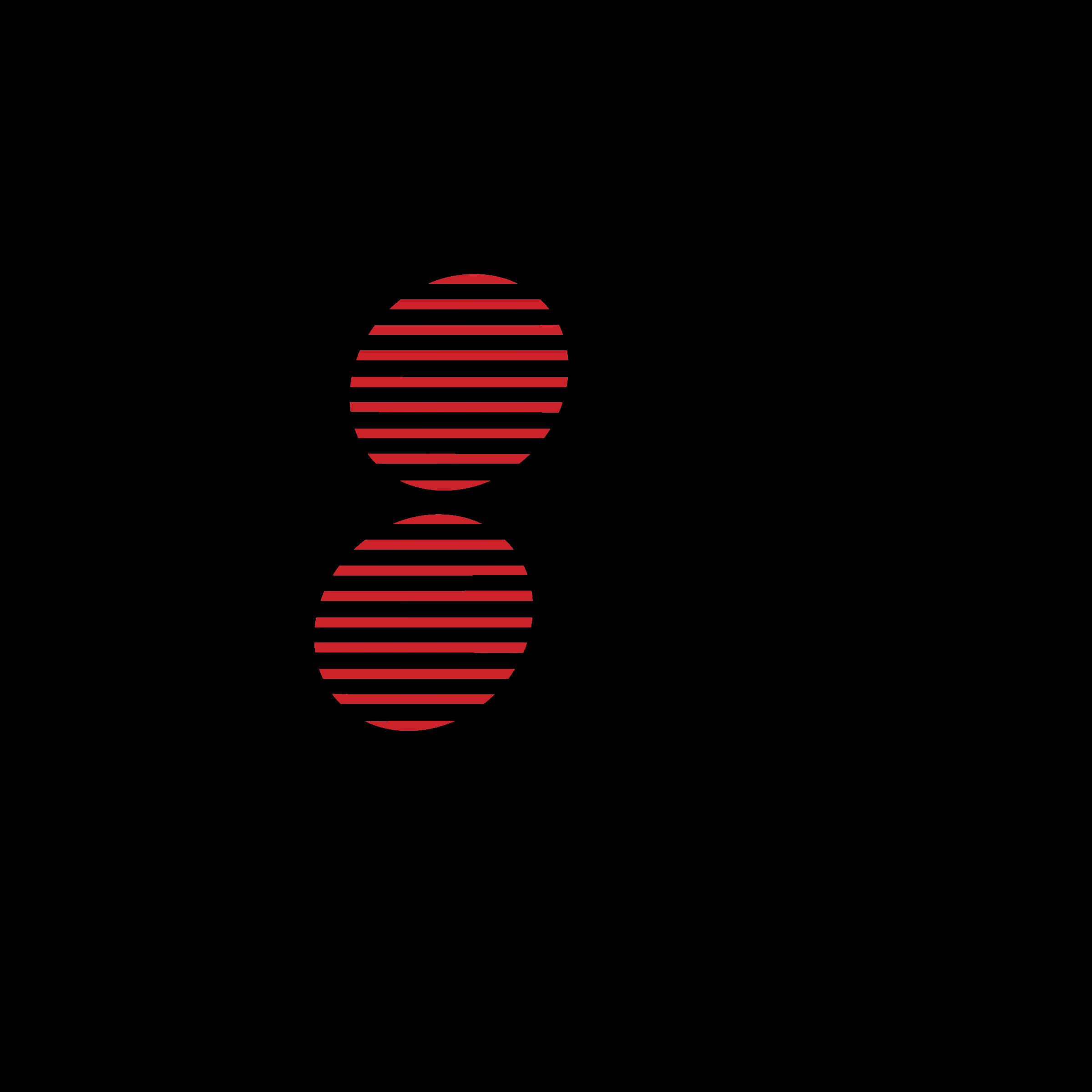 Closet World Logo PNG Transparent