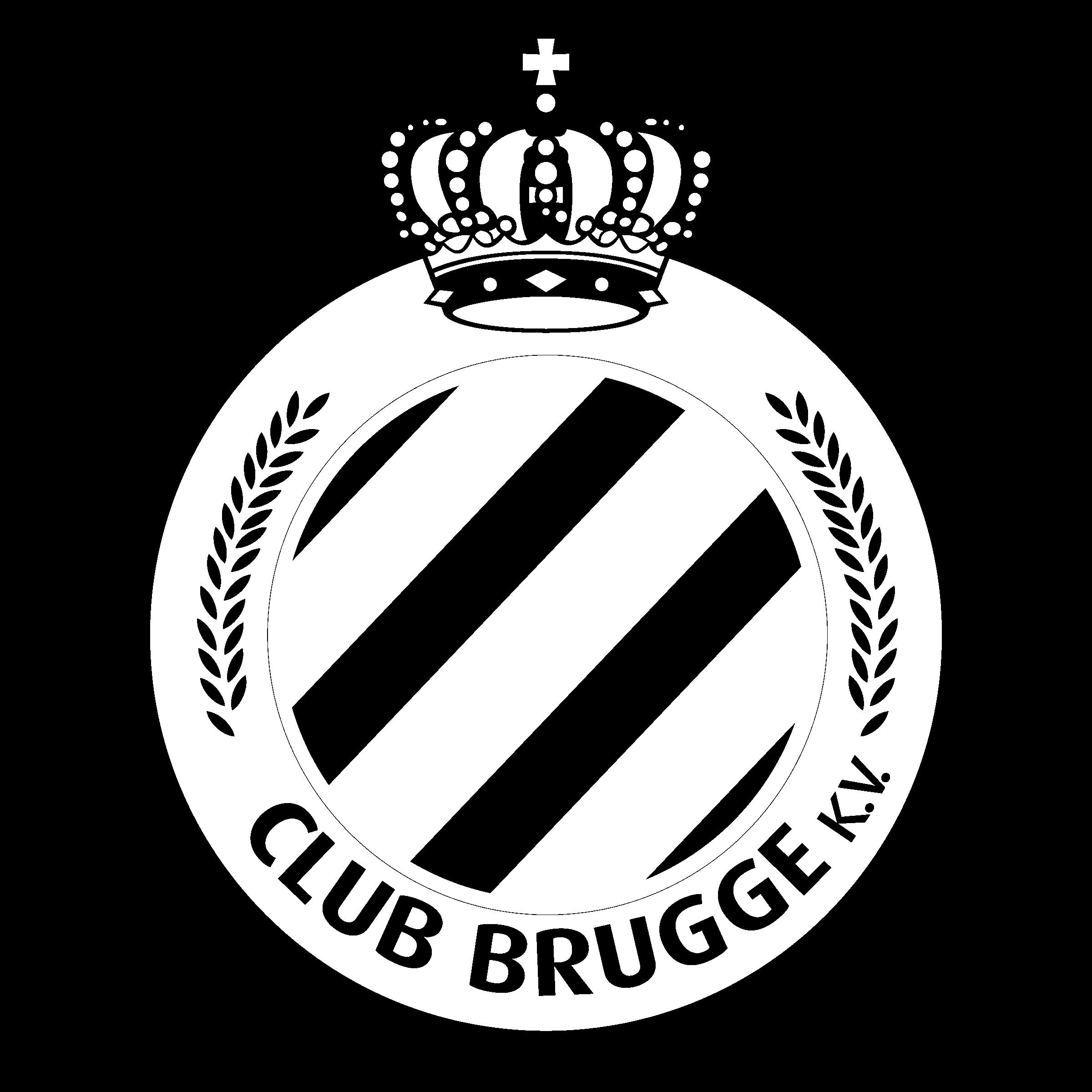 Club Brugge Afbeeldingen