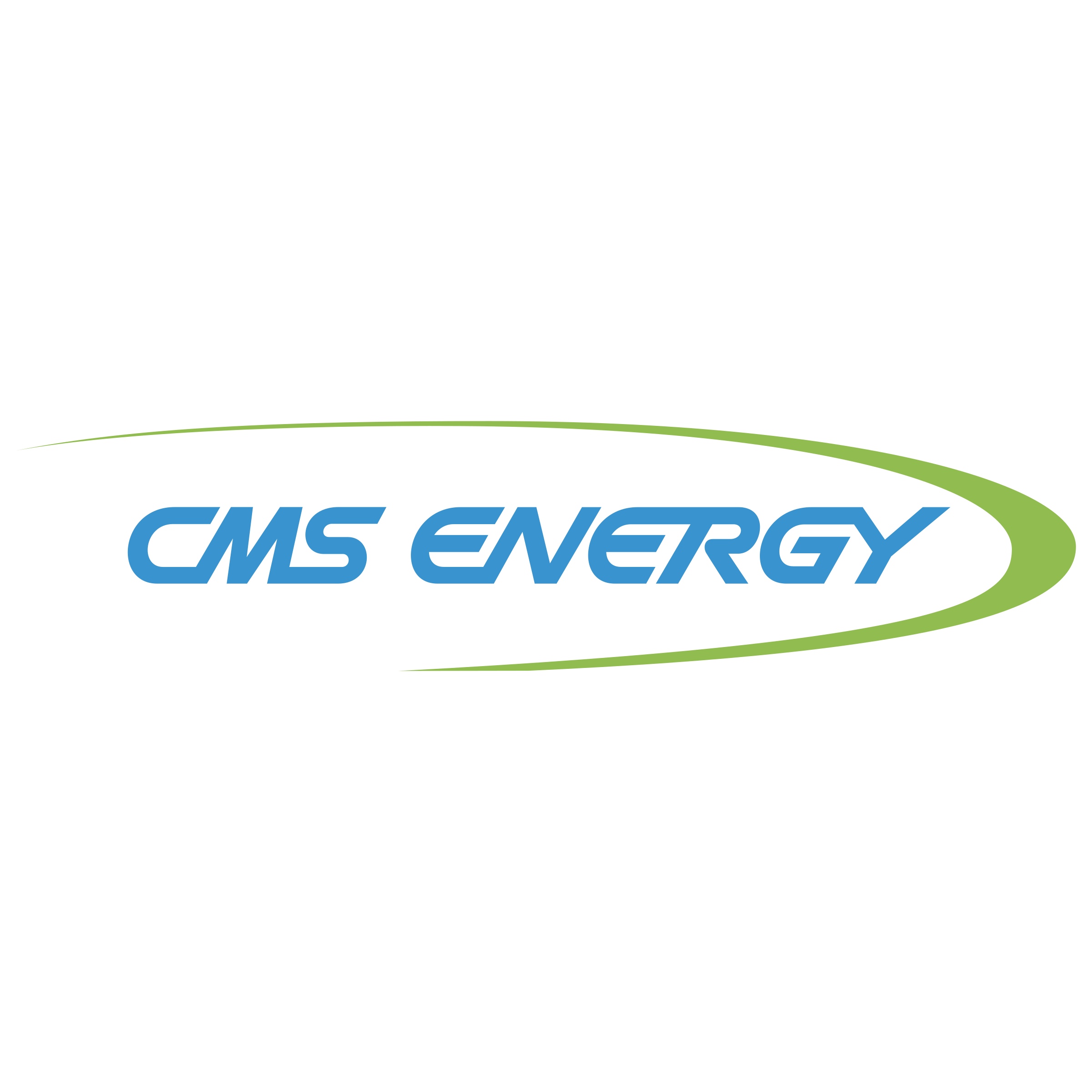 CMS Energy Logo PNG Transparent & SVG Vector