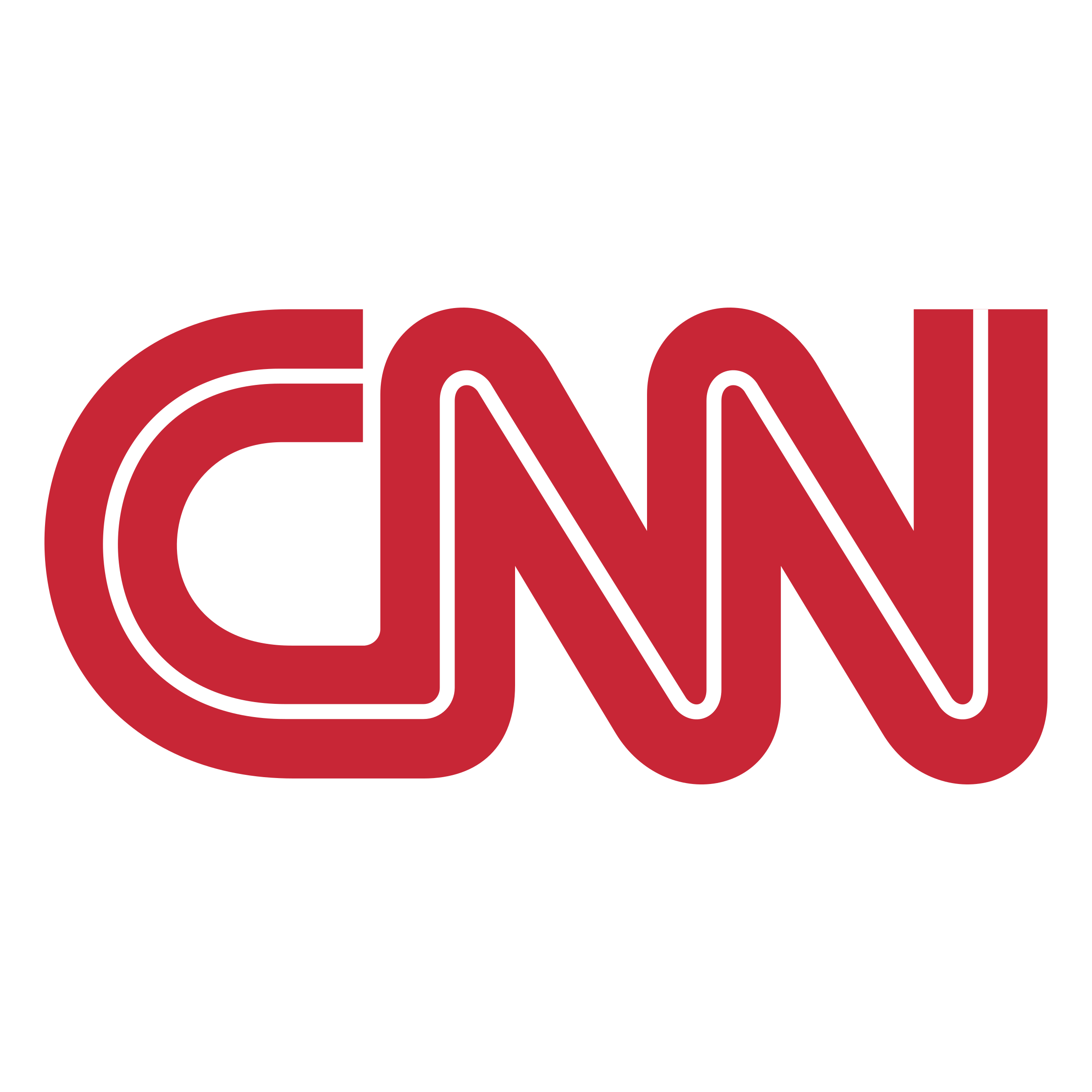 cnn logo png transparent svg vector freebie supply rh freebiesupply com cnn money logo vector cnn vector logo download